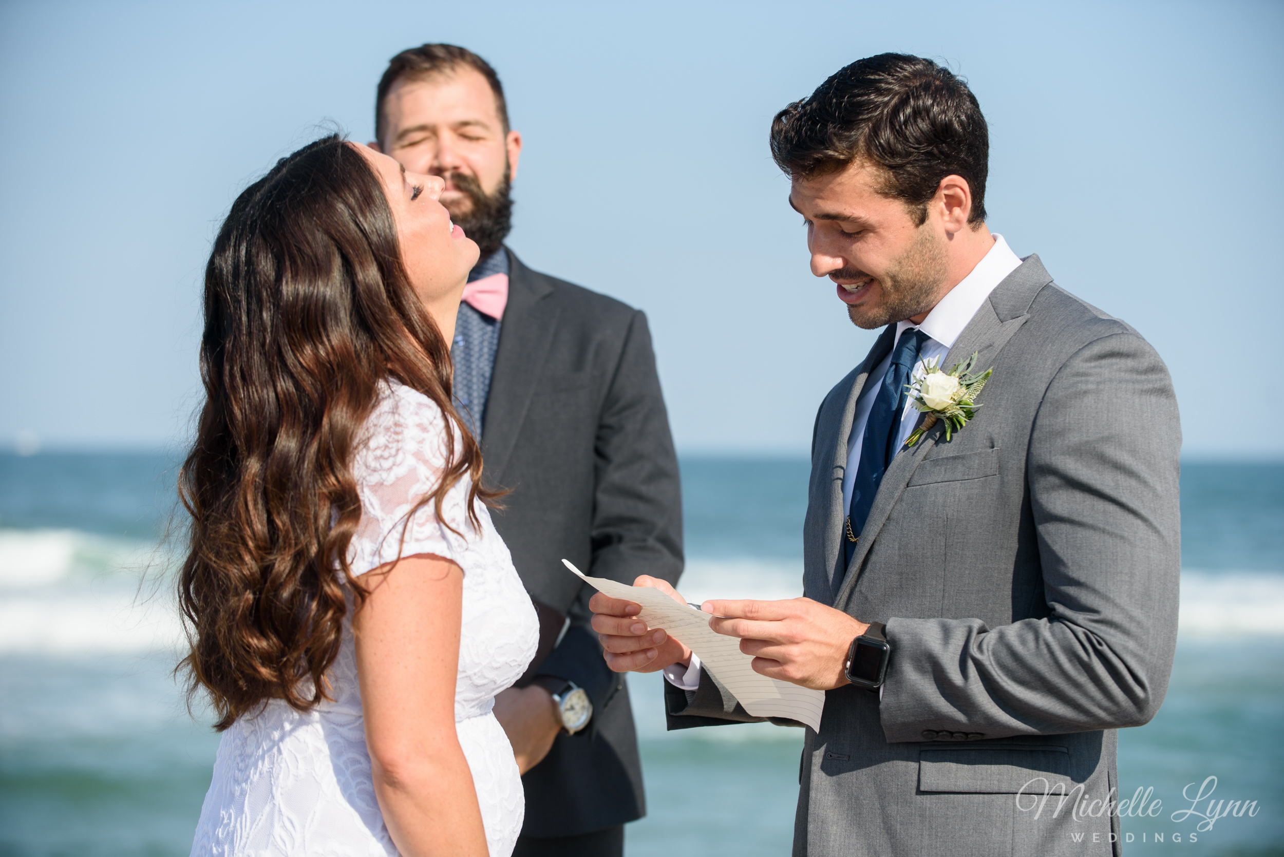 mlw-brant-beach-lbi-wedding-photography-25.jpg