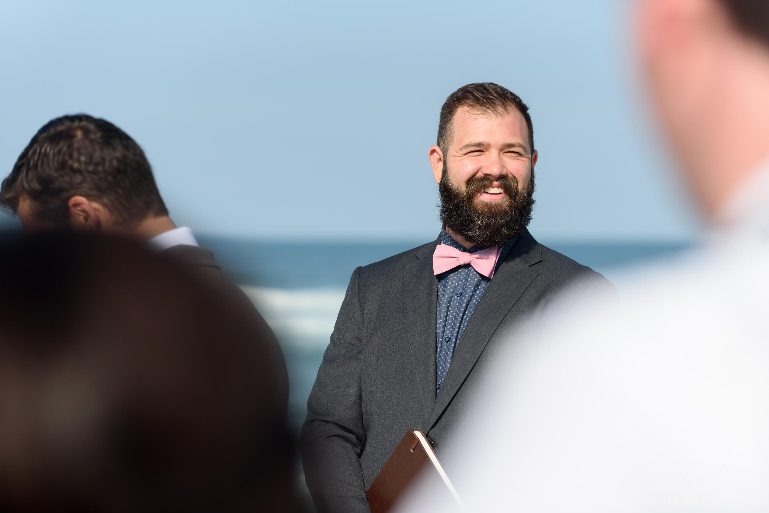 mlw-brant-beach-lbi-wedding-photography-26.jpg