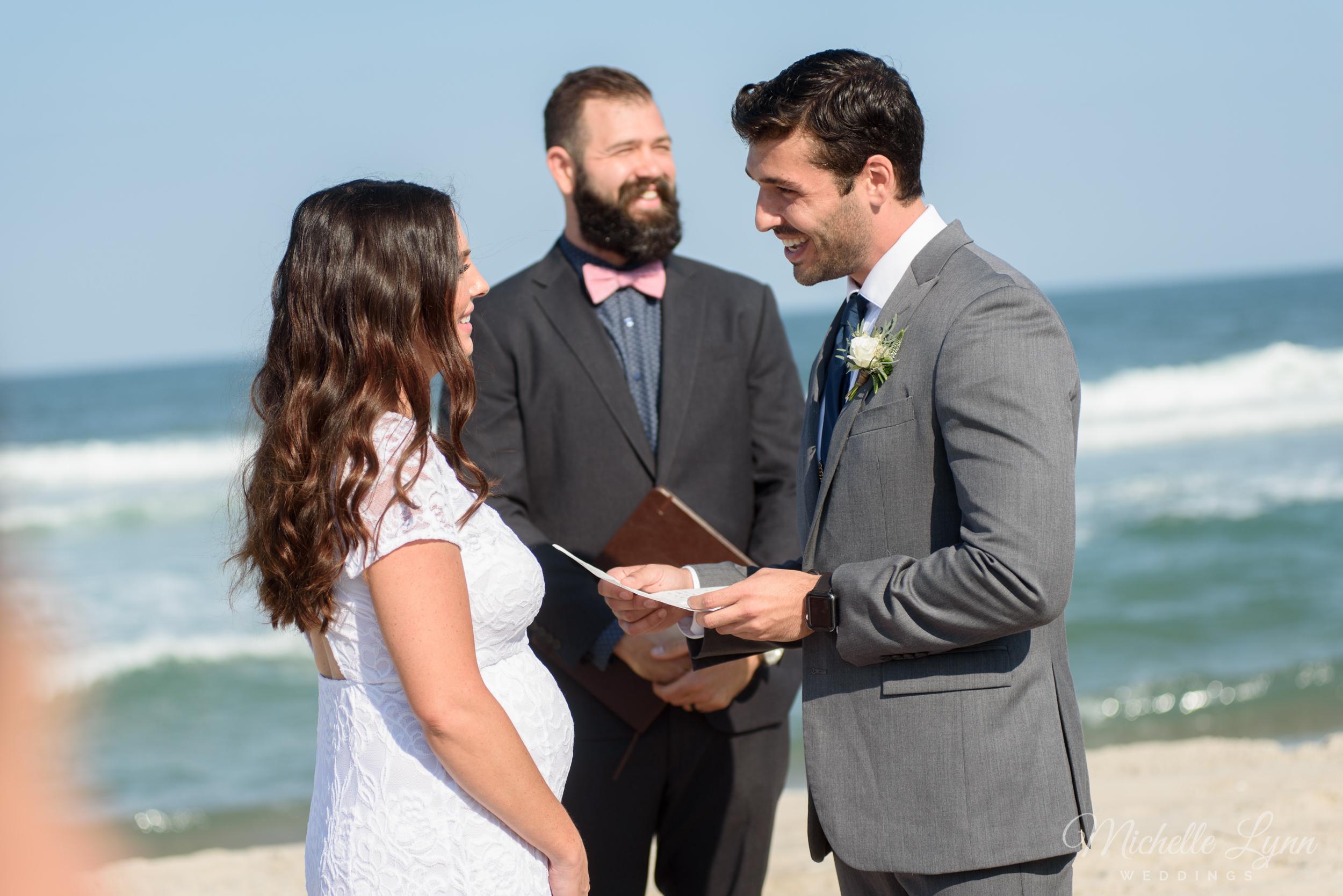 mlw-brant-beach-lbi-wedding-photography-27.jpg