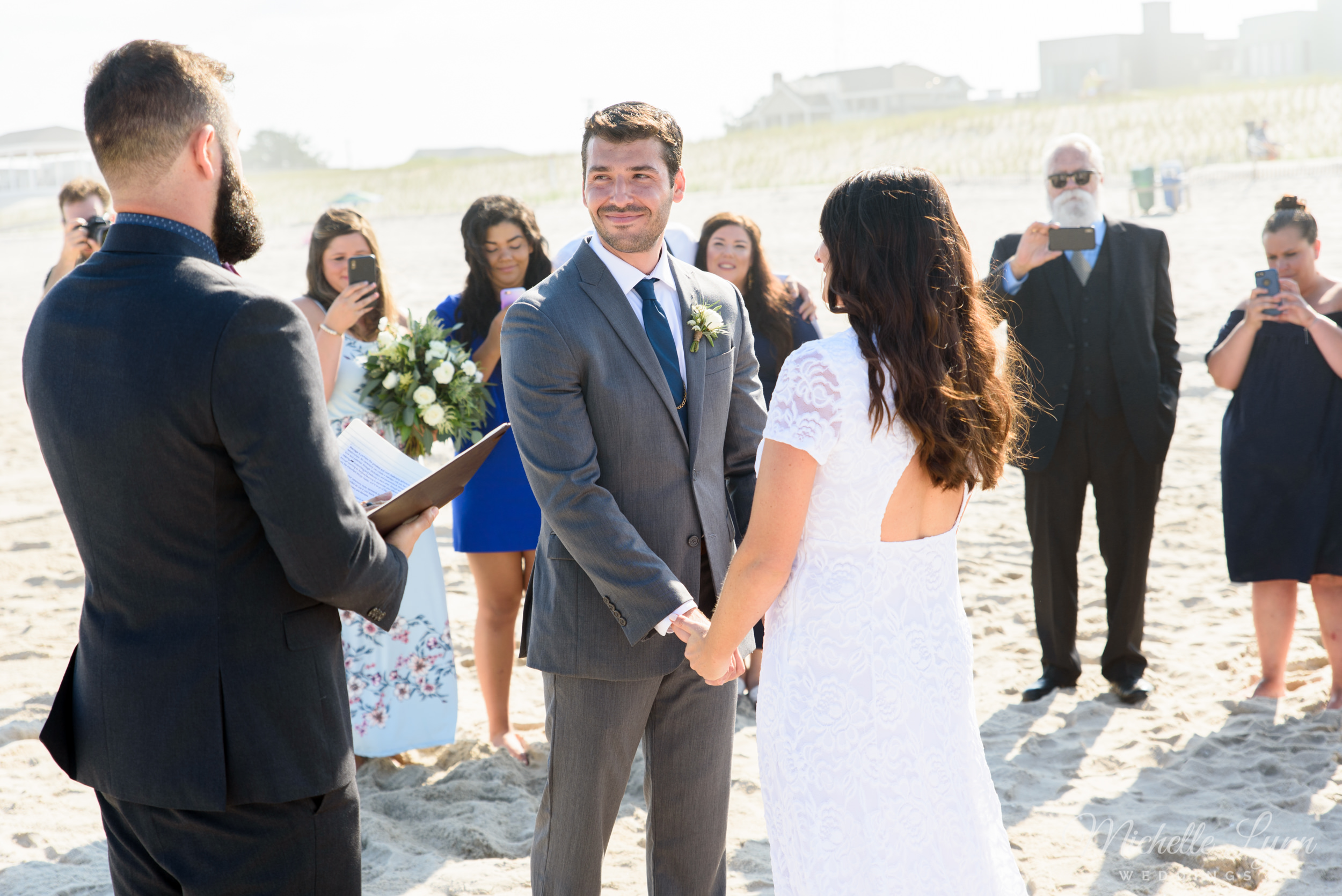 mlw-brant-beach-lbi-wedding-photography-28.jpg