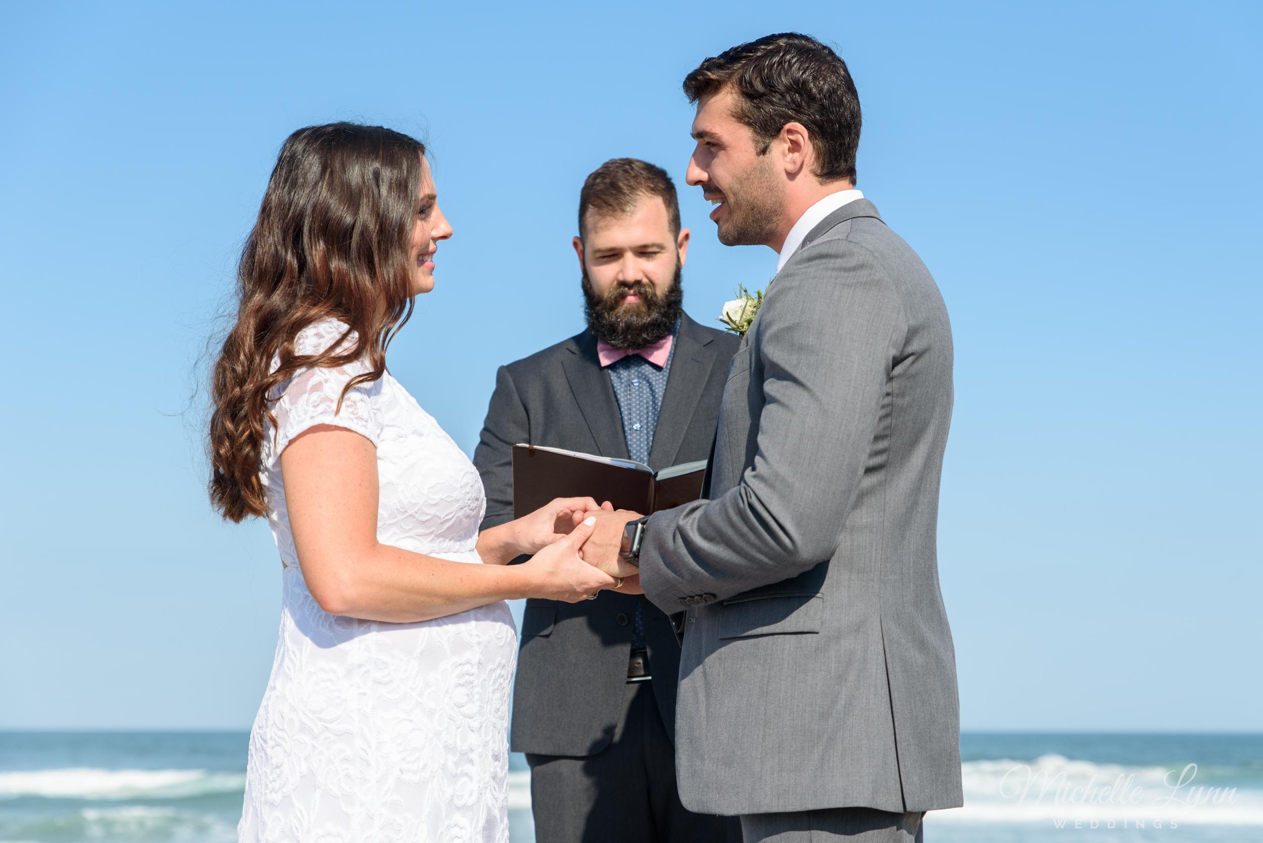 mlw-brant-beach-lbi-wedding-photography-30.jpg