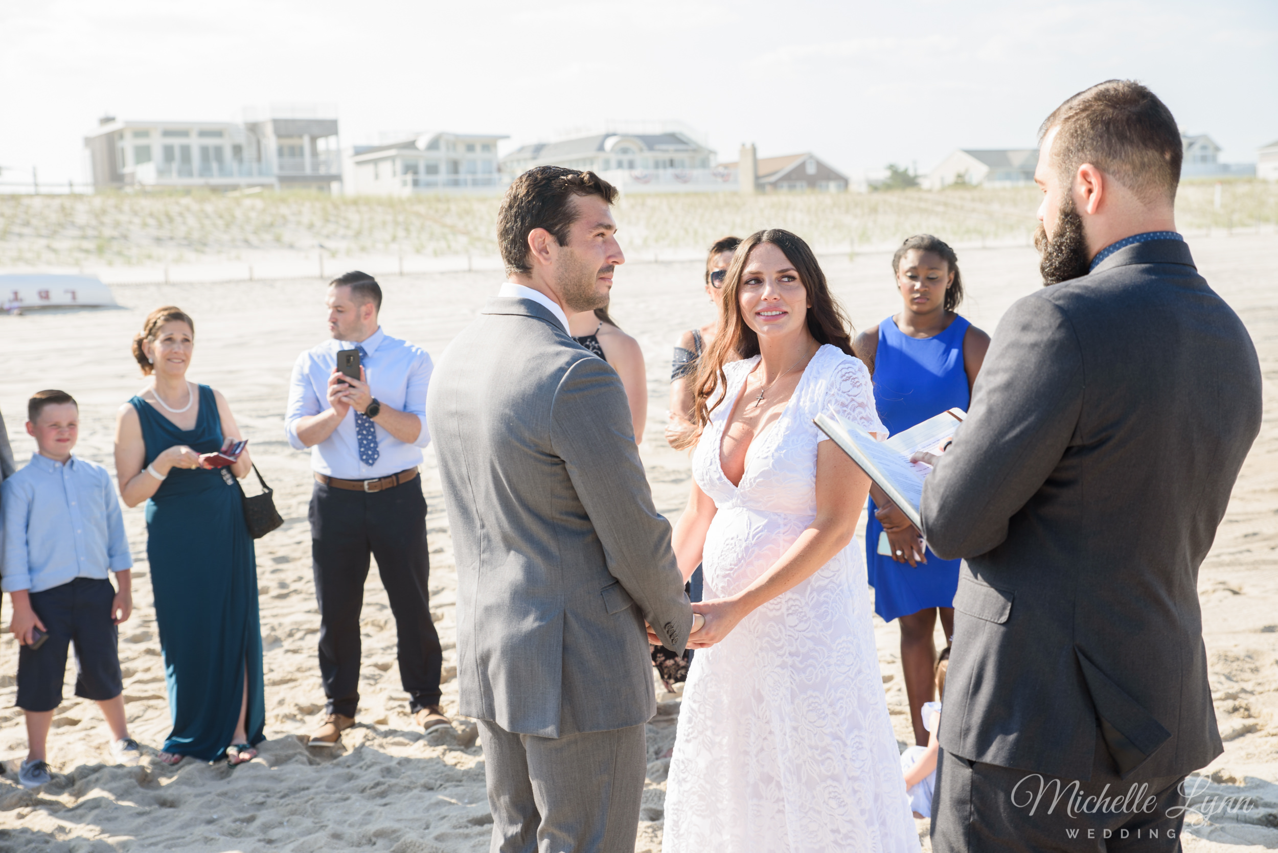 mlw-brant-beach-lbi-wedding-photography-29.jpg