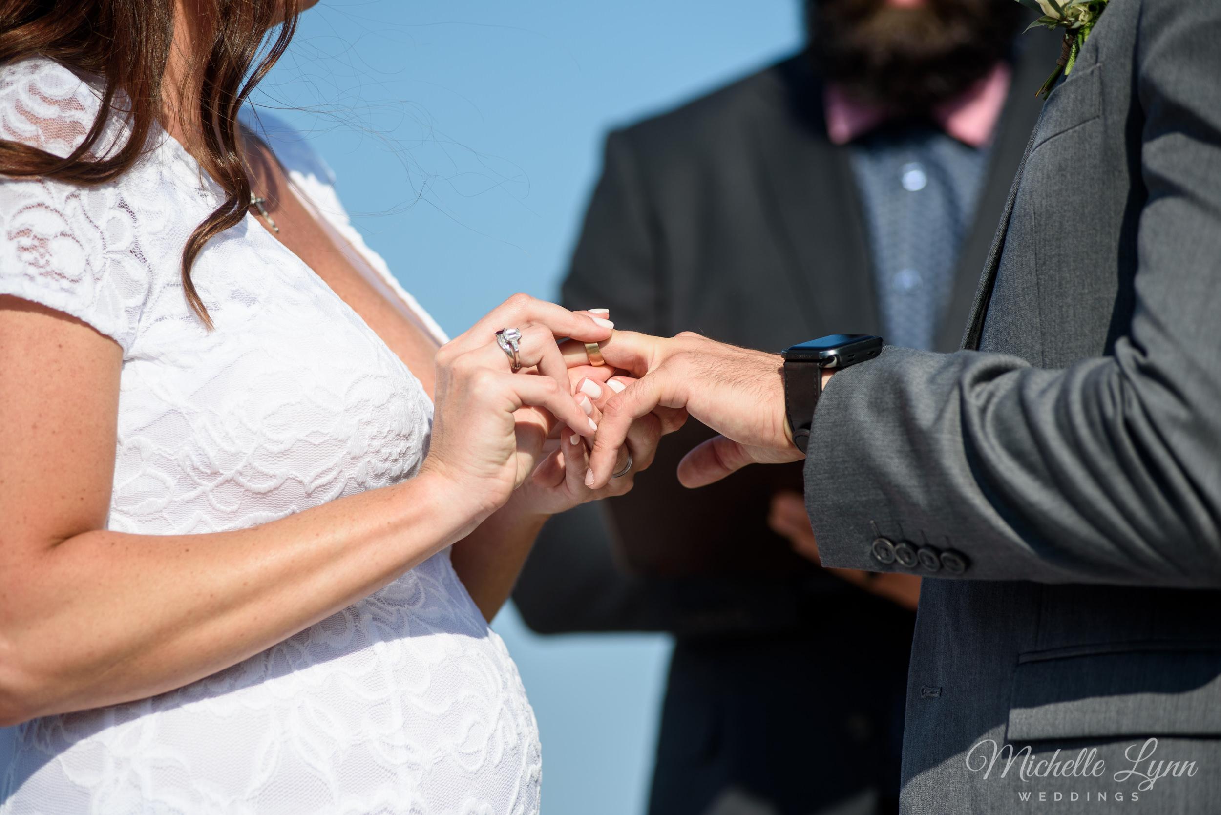 mlw-brant-beach-lbi-wedding-photography-32.jpg