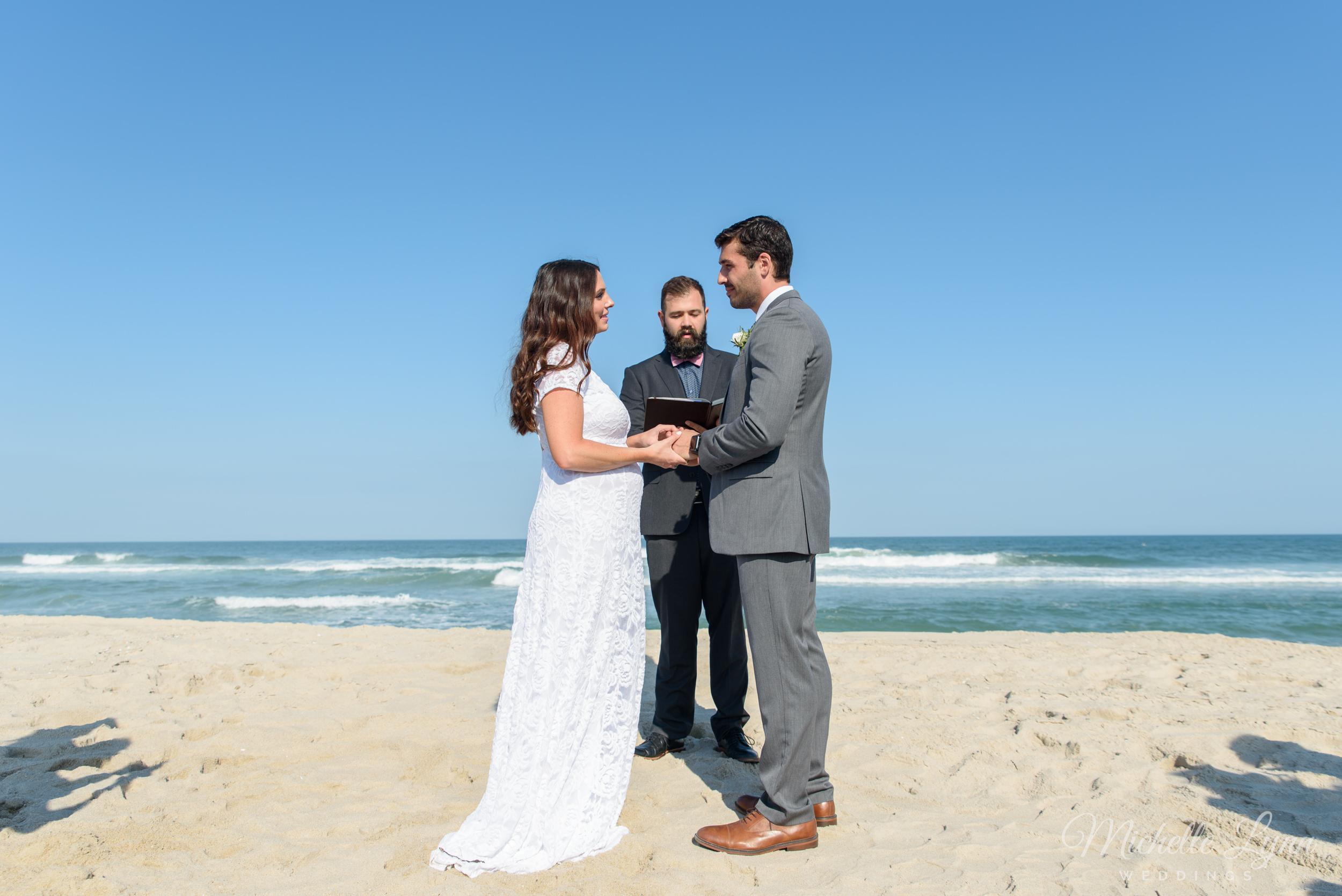 mlw-brant-beach-lbi-wedding-photography-31.jpg