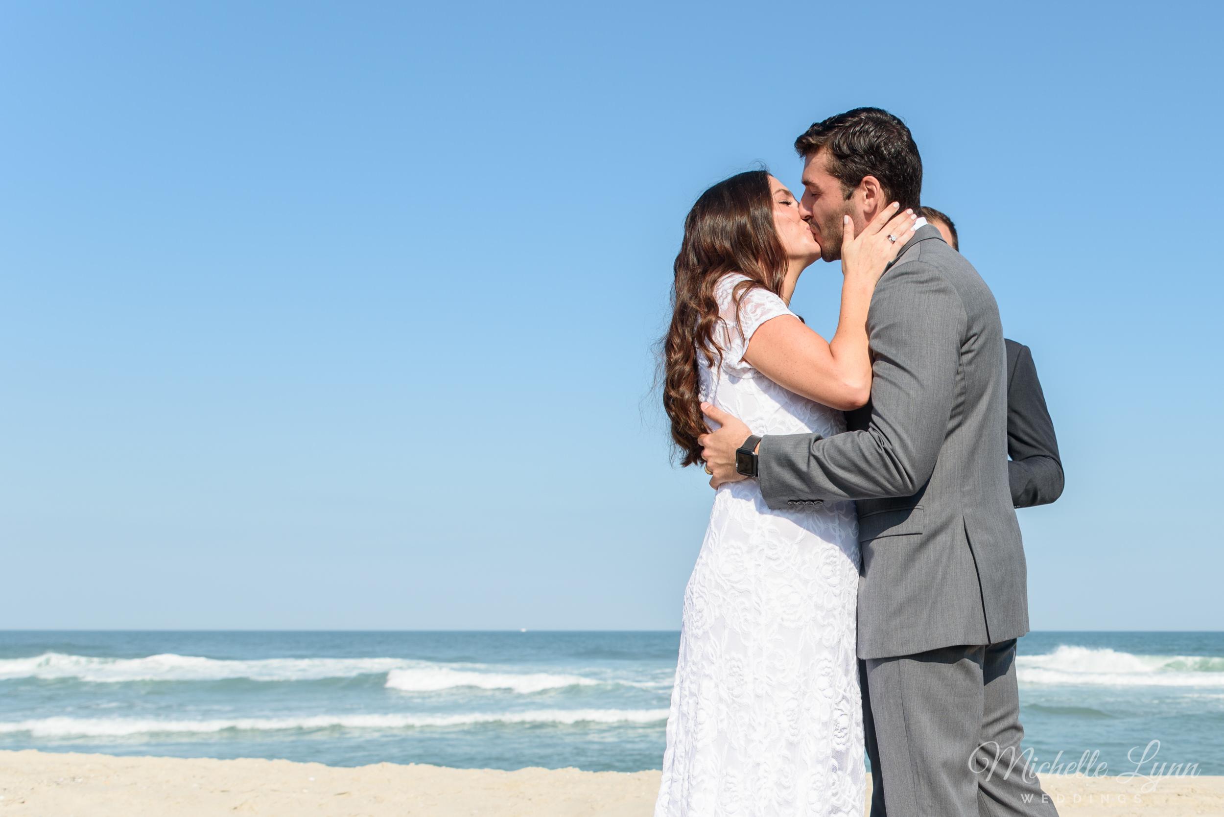 mlw-brant-beach-lbi-wedding-photography-33.jpg