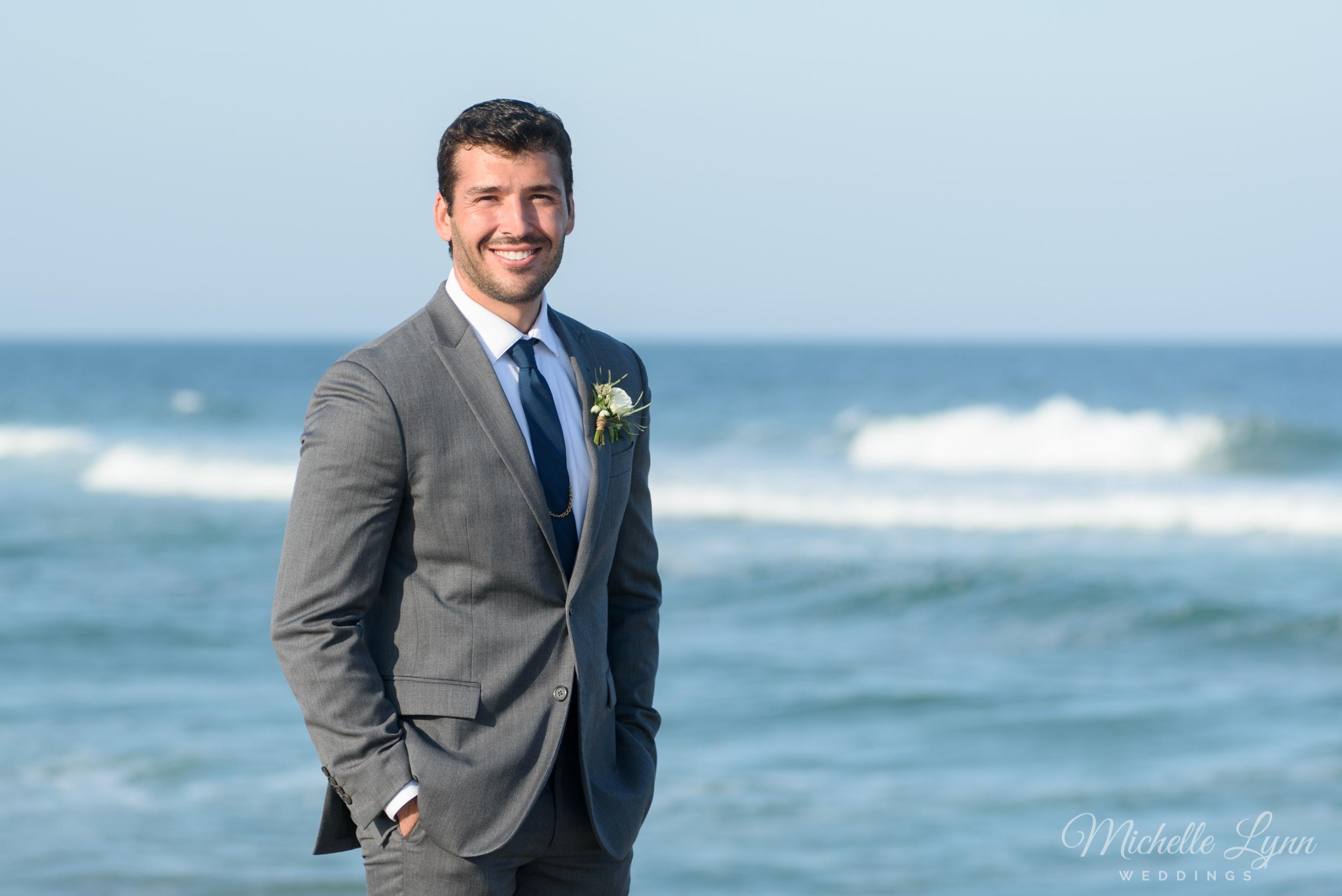 mlw-long-beach-island-new-jersey-wedding-photography-2.jpg