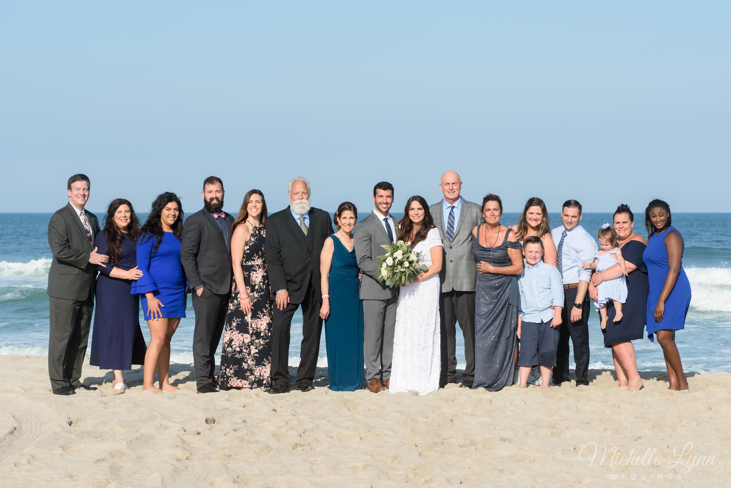 mlw-long-beach-island-new-jersey-wedding-photography-1.jpg