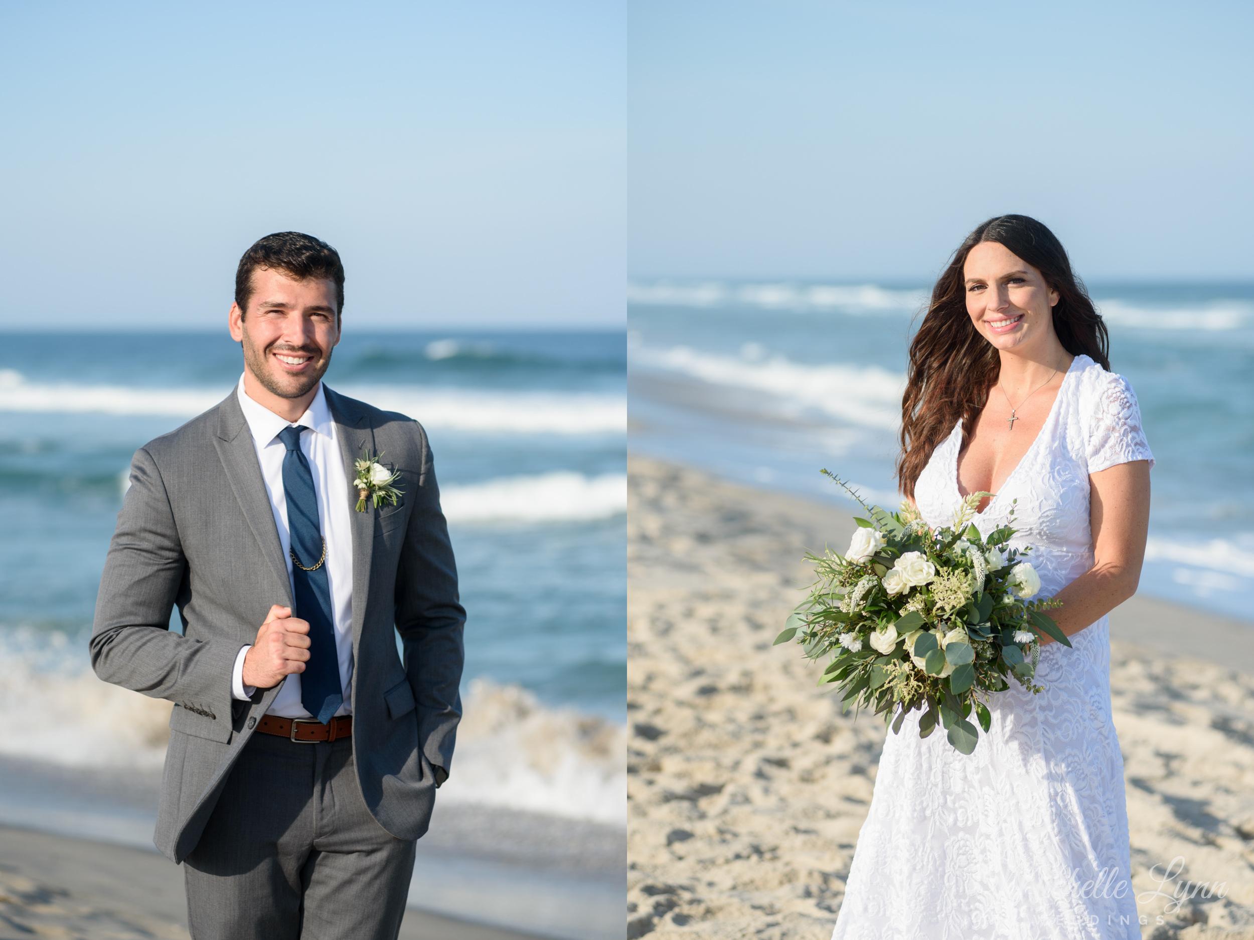 mlw-long-beach-island-new-jersey-wedding-photography-4.jpg