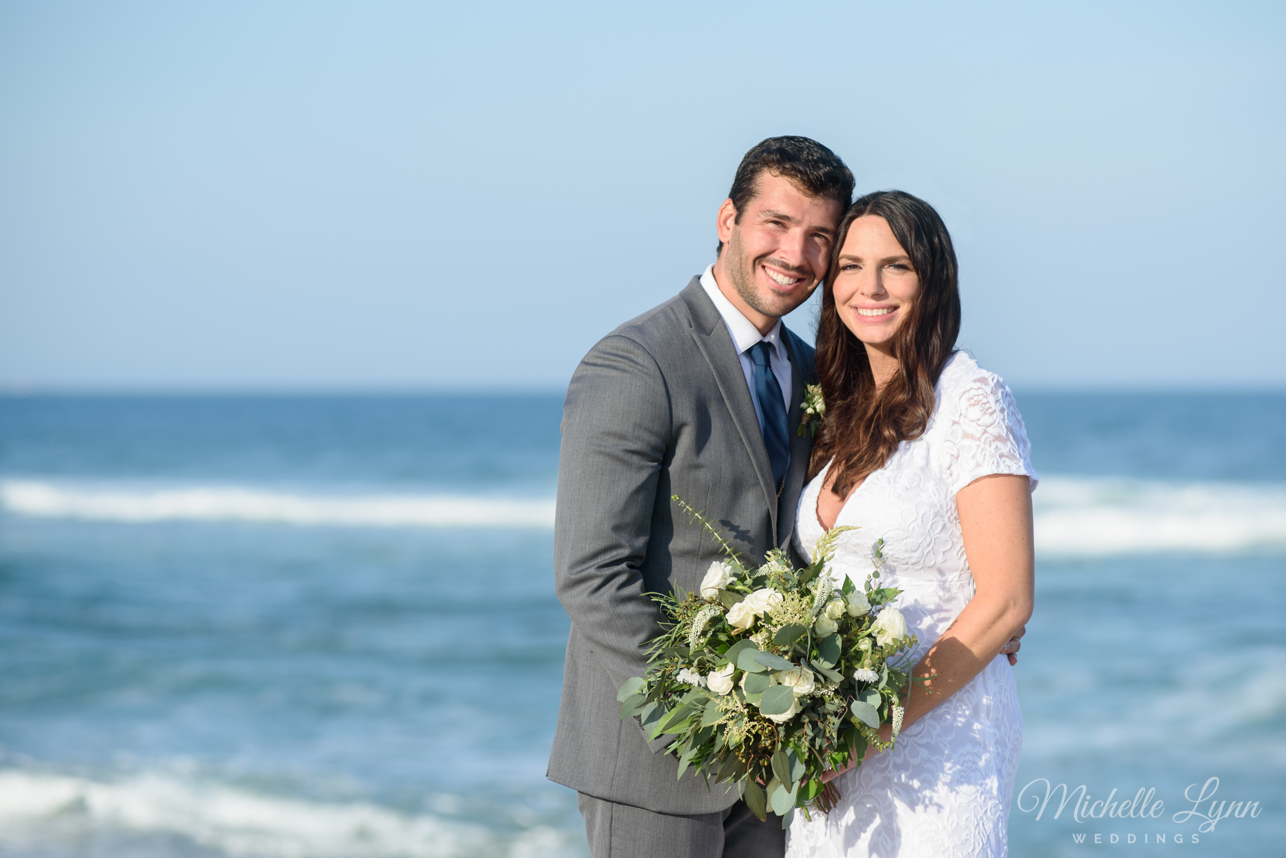 mlw-long-beach-island-new-jersey-wedding-photography-5.jpg