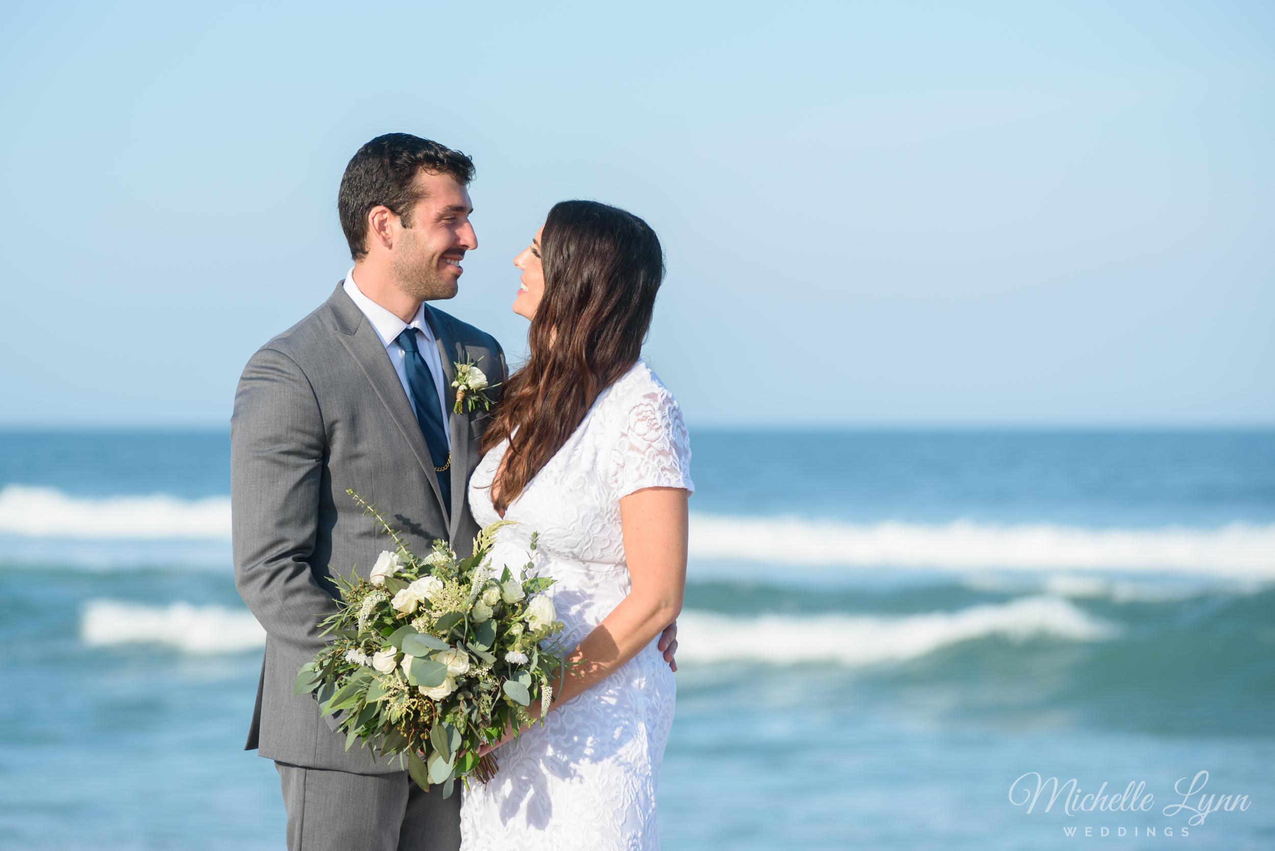 mlw-long-beach-island-new-jersey-wedding-photography-7.jpg
