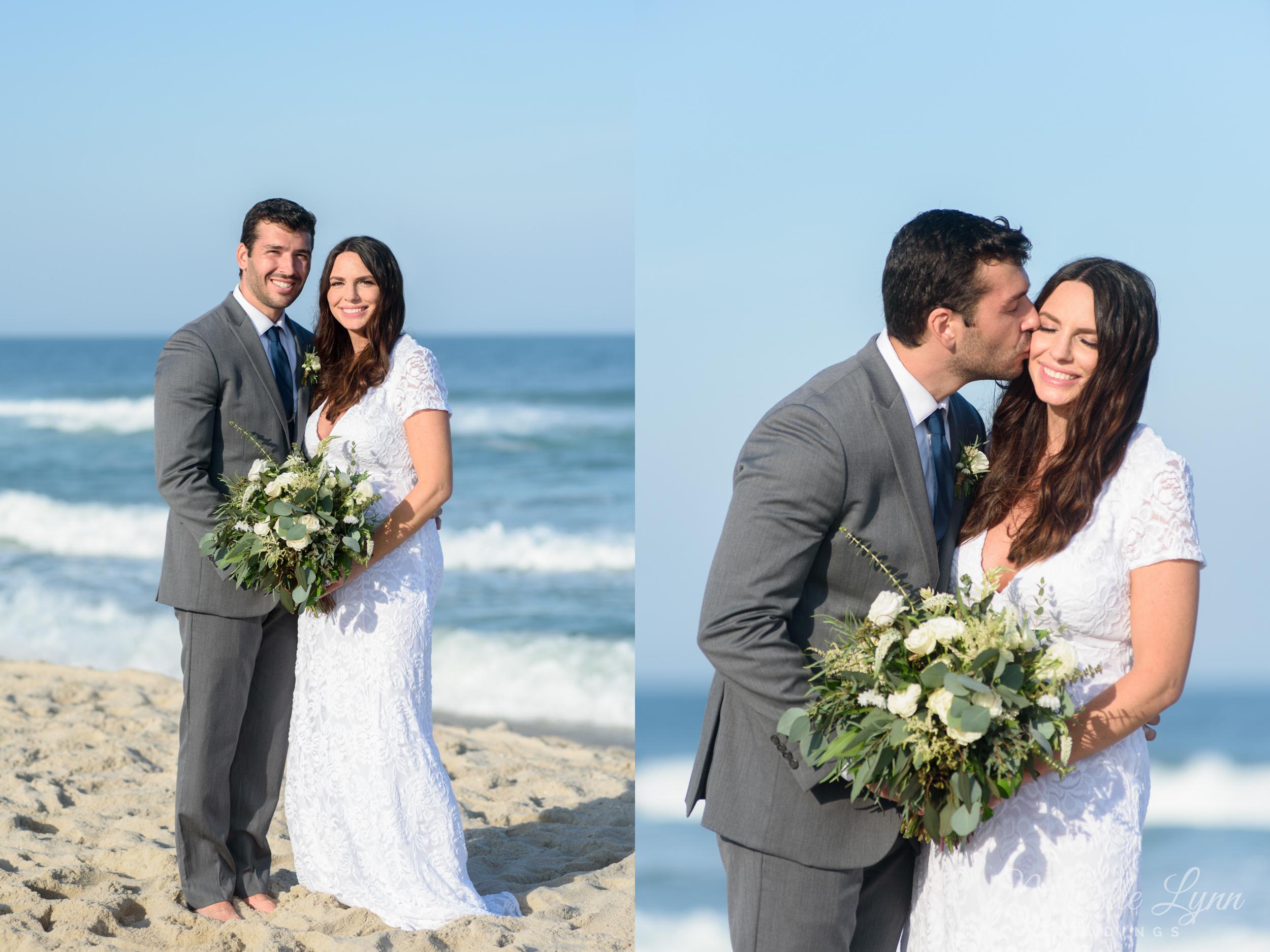 mlw-long-beach-island-new-jersey-wedding-photography-6.jpg