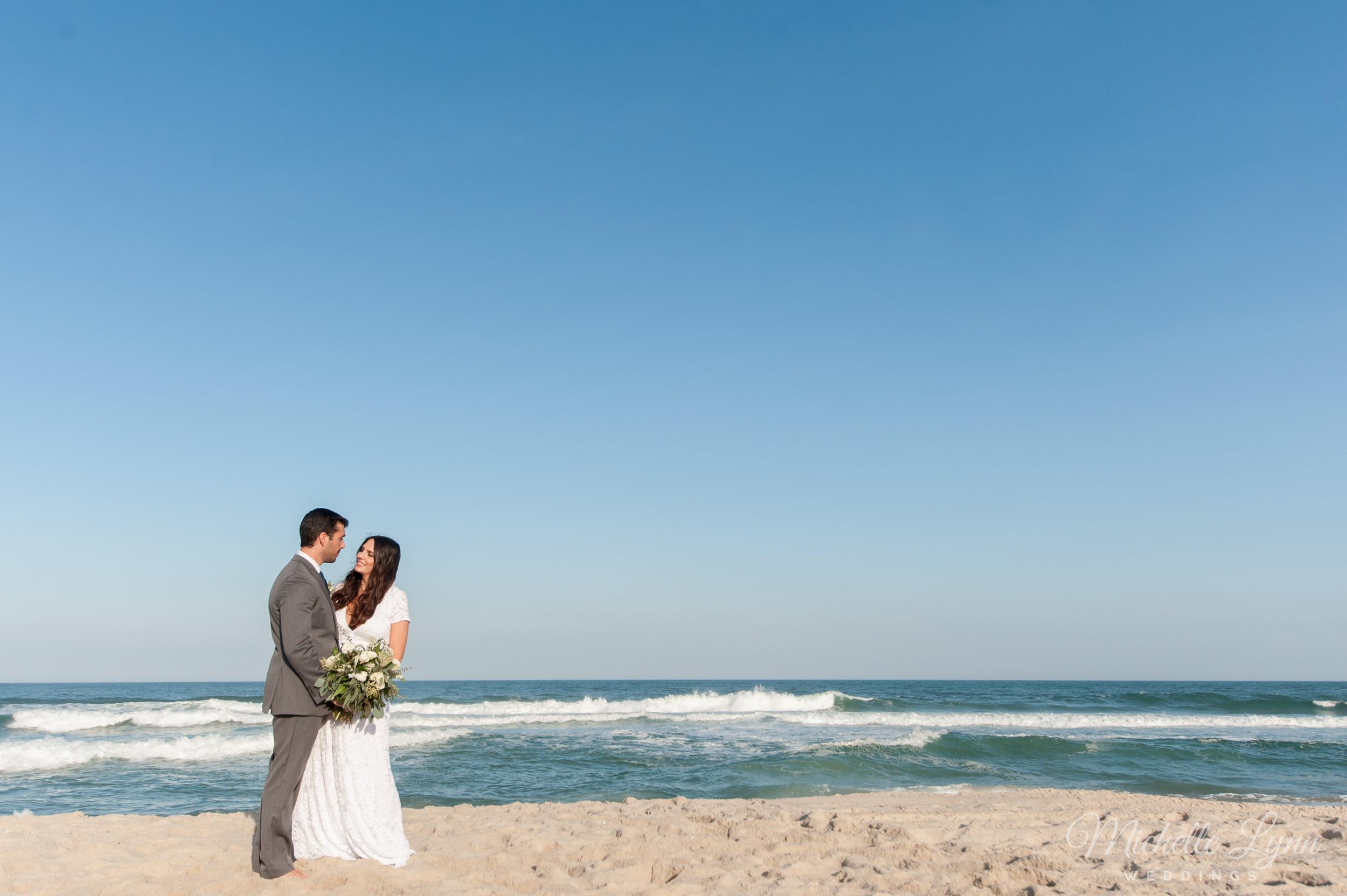 mlw-long-beach-island-new-jersey-wedding-photography-8.jpg