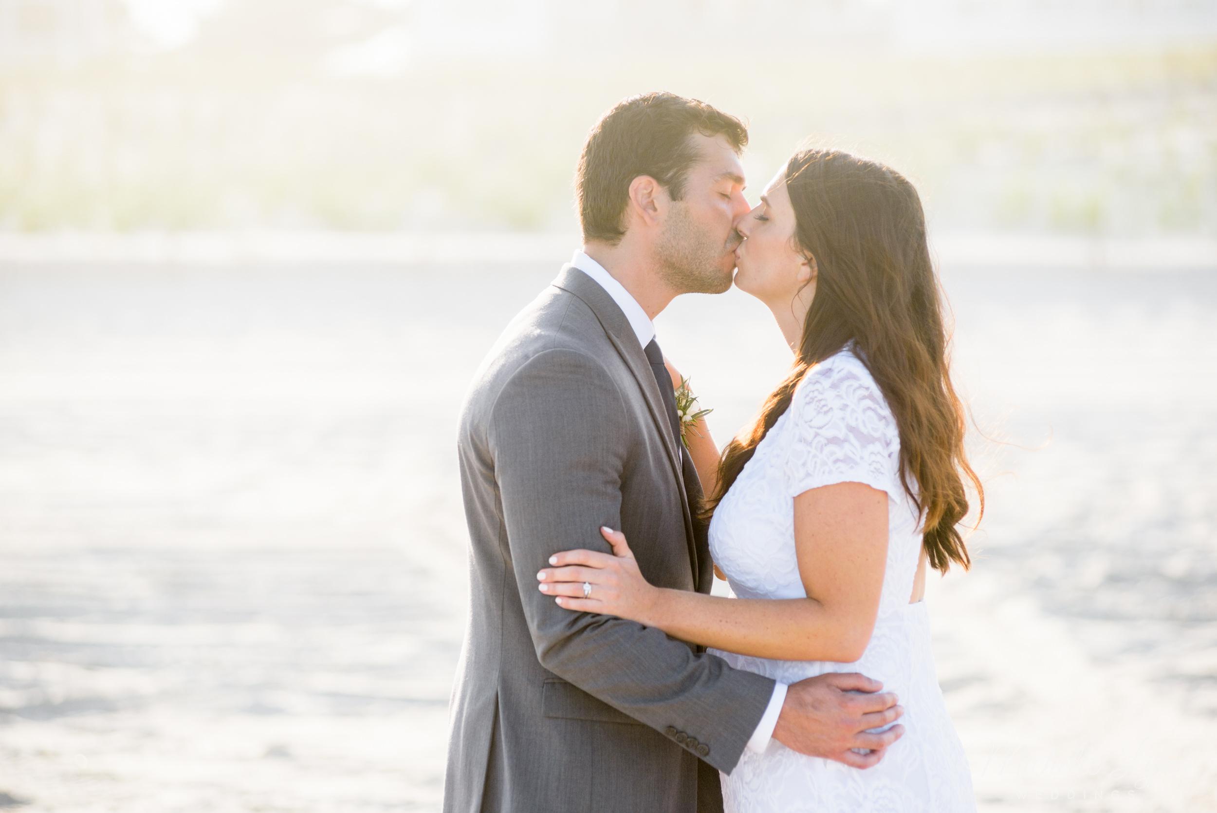 mlw-long-beach-island-new-jersey-wedding-photography-12.jpg