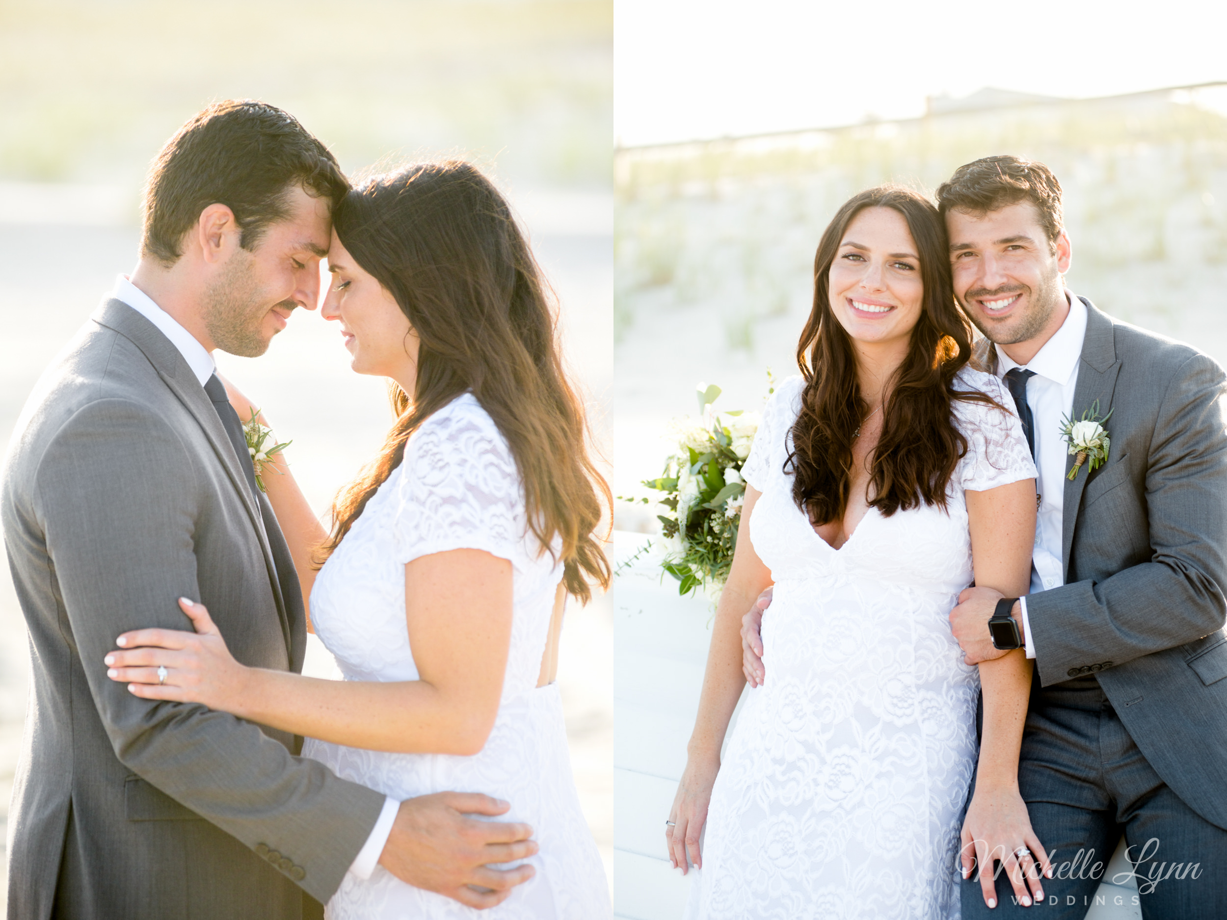 mlw-long-beach-island-new-jersey-wedding-photography-11.jpg