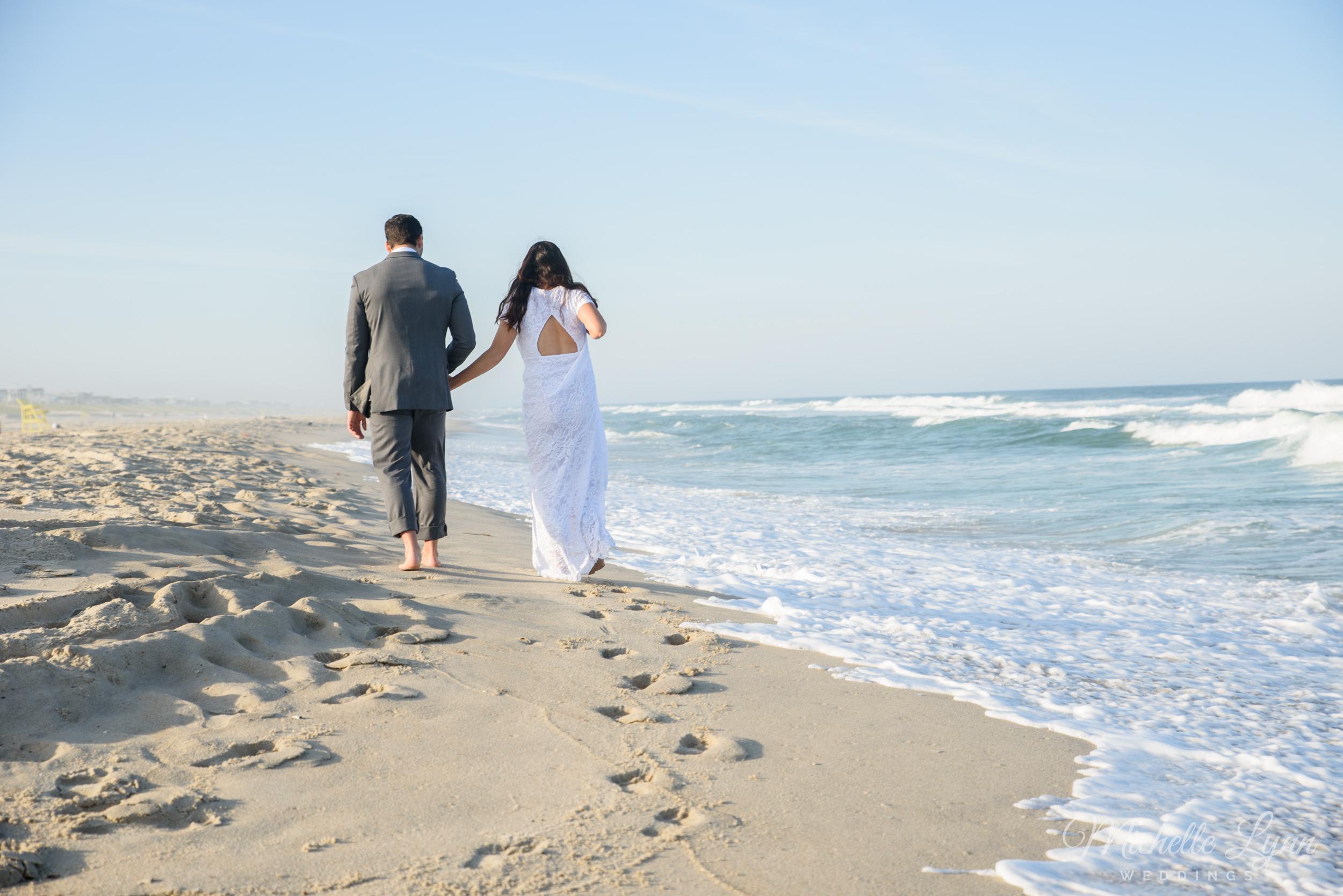 mlw-long-beach-island-new-jersey-wedding-photography-13.jpg
