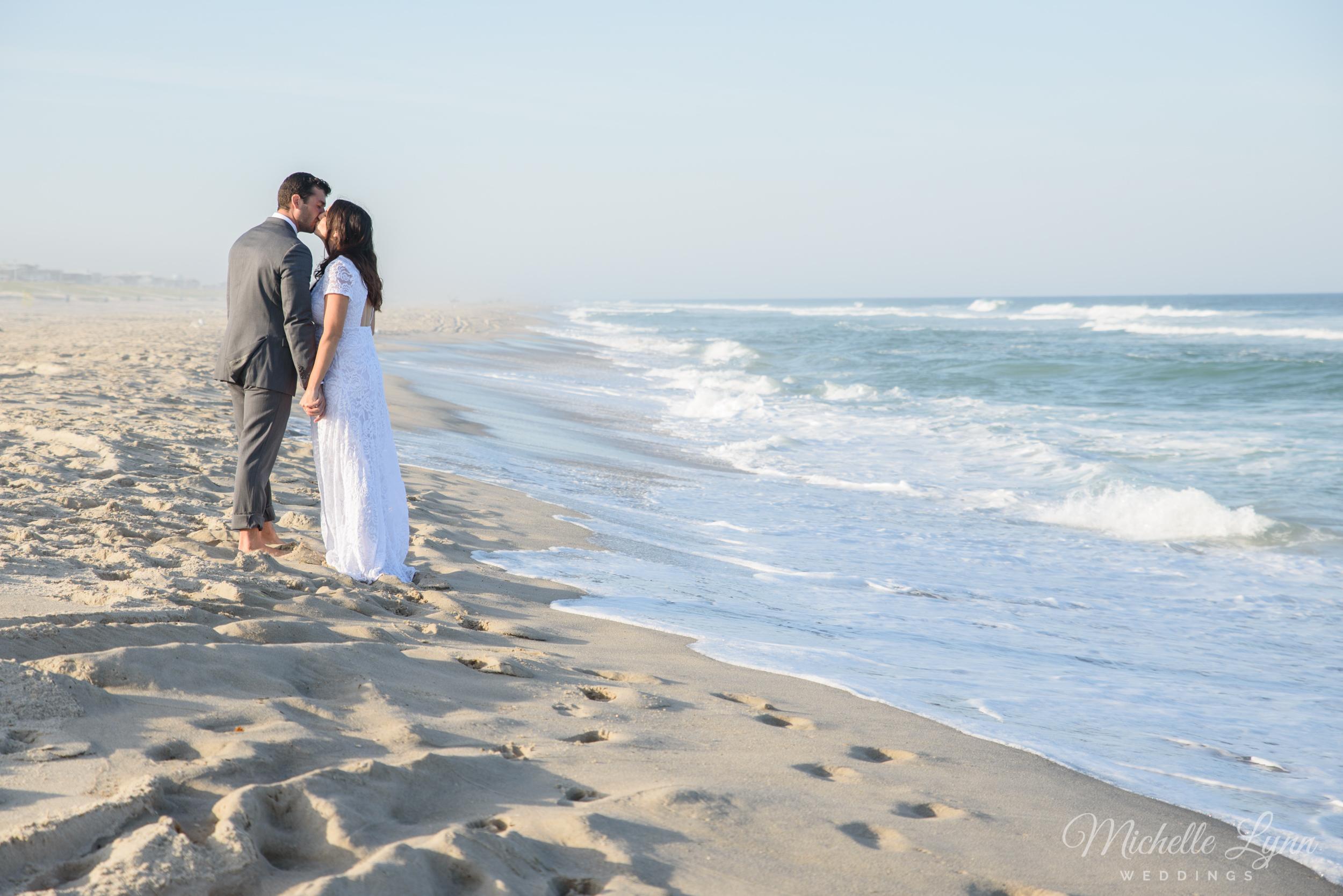 mlw-long-beach-island-new-jersey-wedding-photography-14.jpg