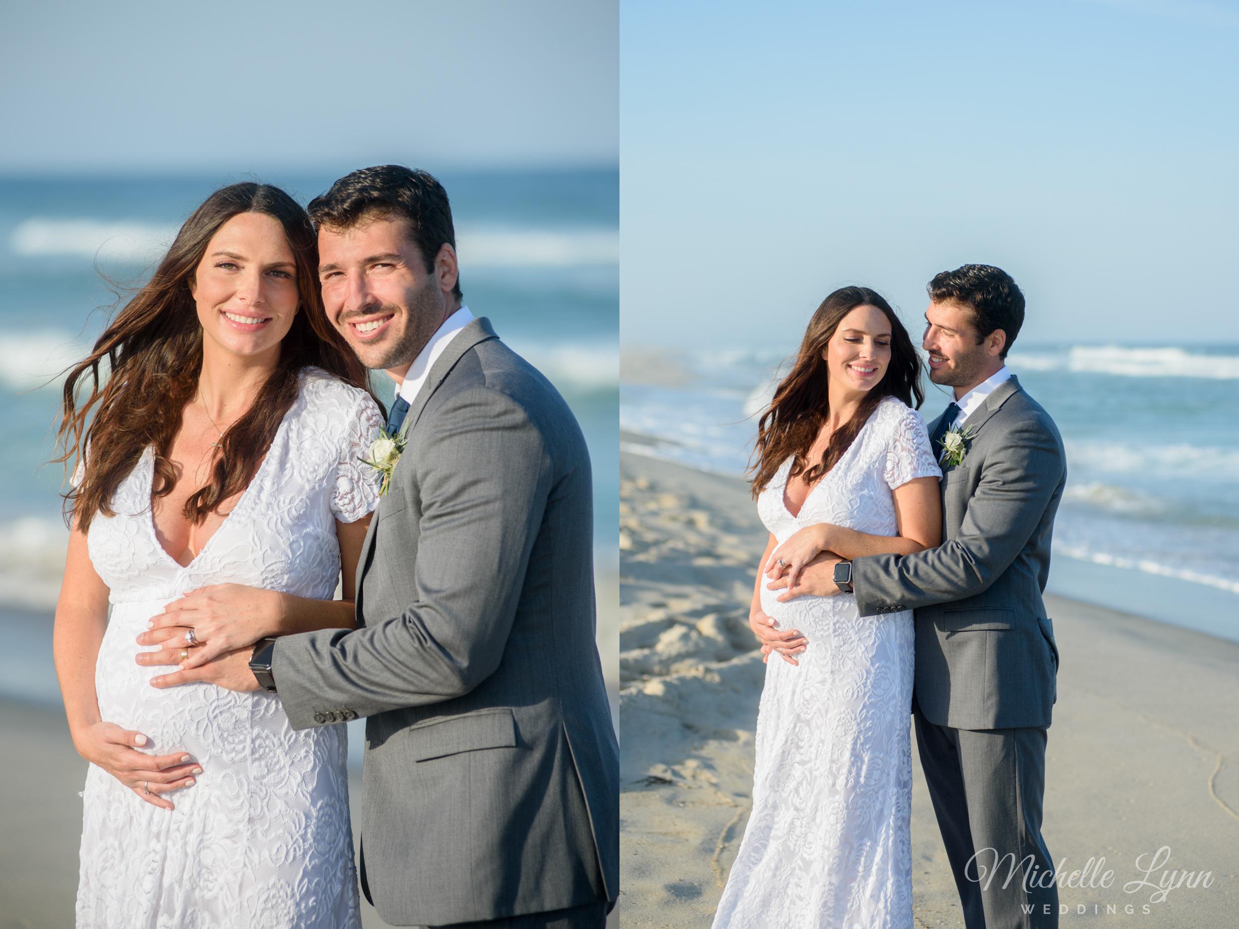 mlw-long-beach-island-new-jersey-wedding-photography-16.jpg