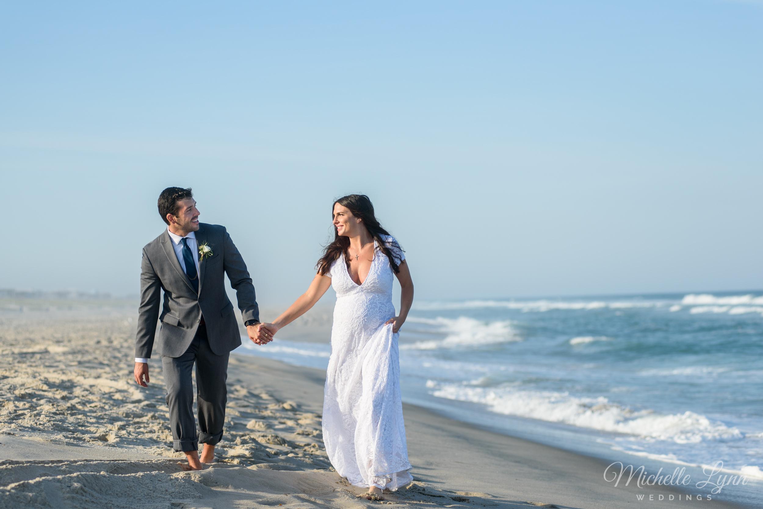 mlw-long-beach-island-new-jersey-wedding-photography-17.jpg