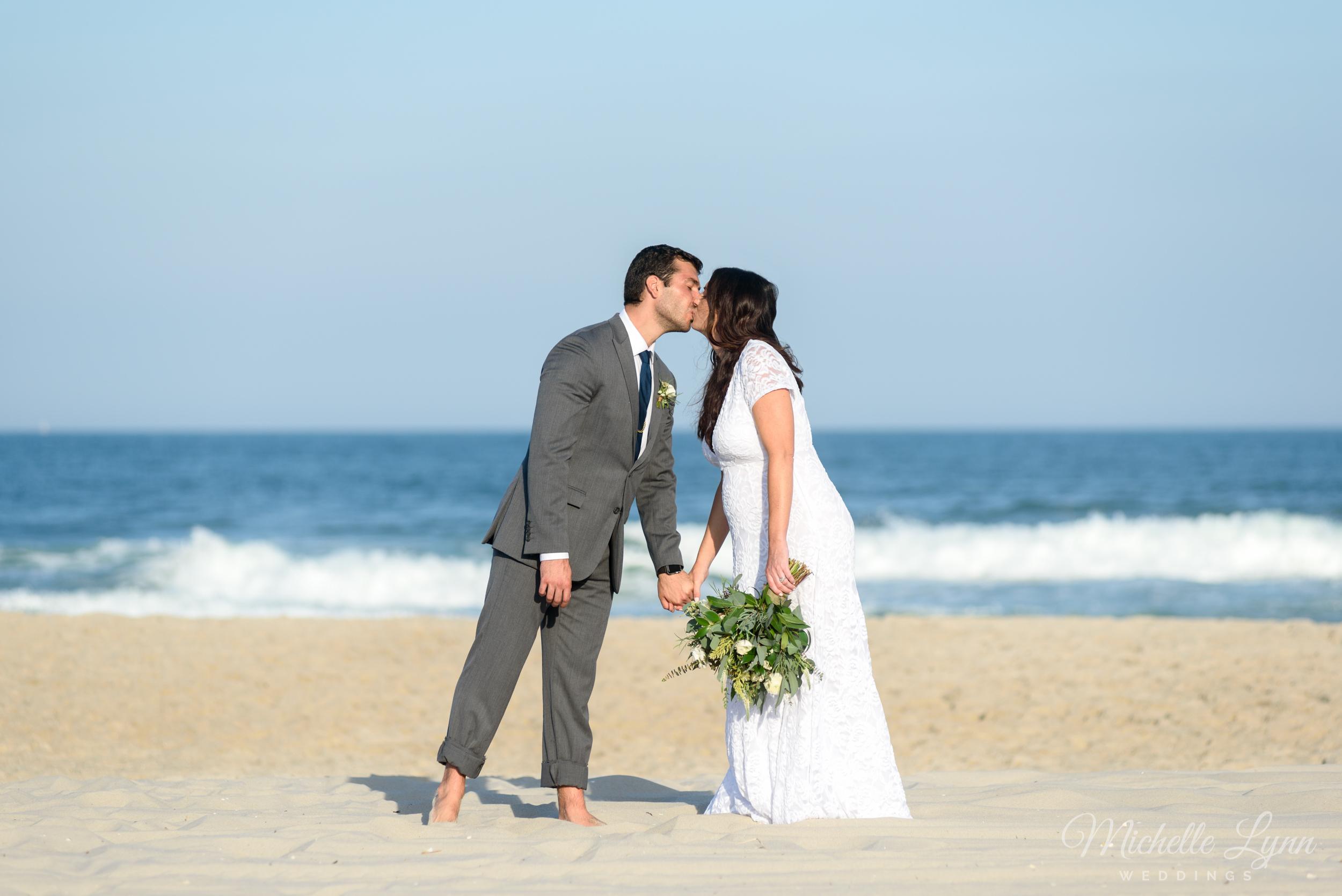 mlw-long-beach-island-new-jersey-wedding-photography-19.jpg