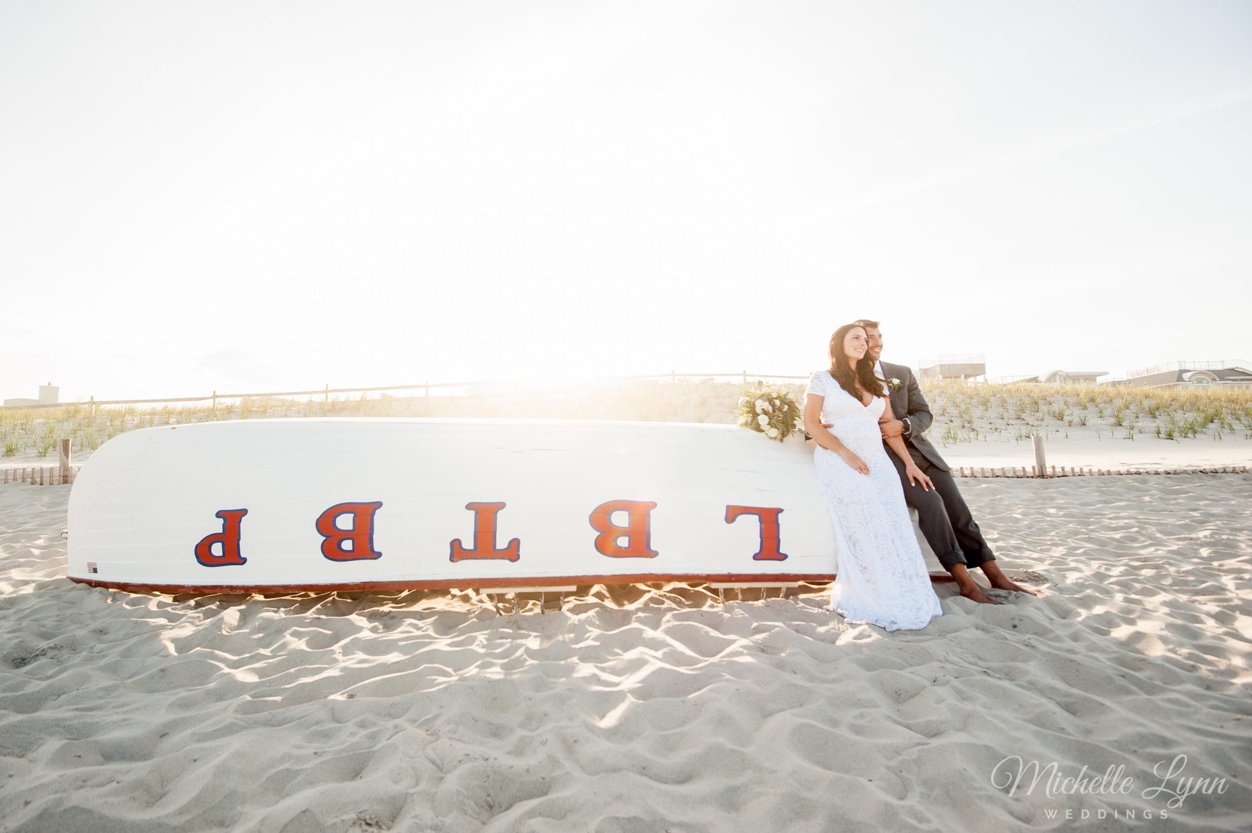 mlw-long-beach-island-new-jersey-wedding-photography-20.jpg