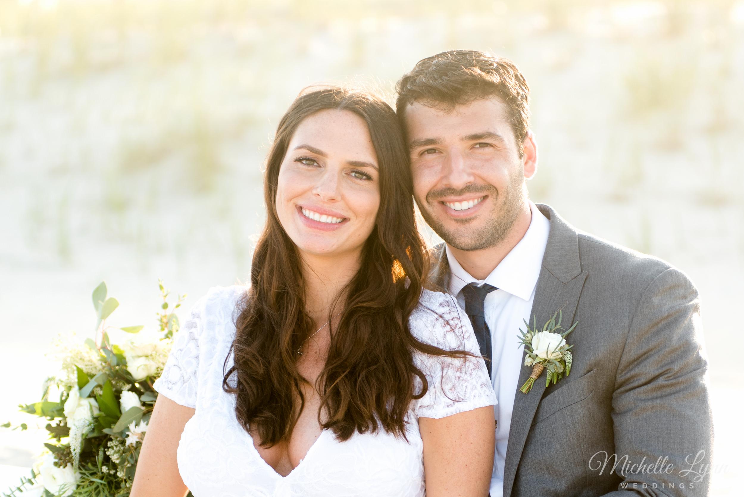 mlw-long-beach-island-new-jersey-wedding-photography-21.jpg