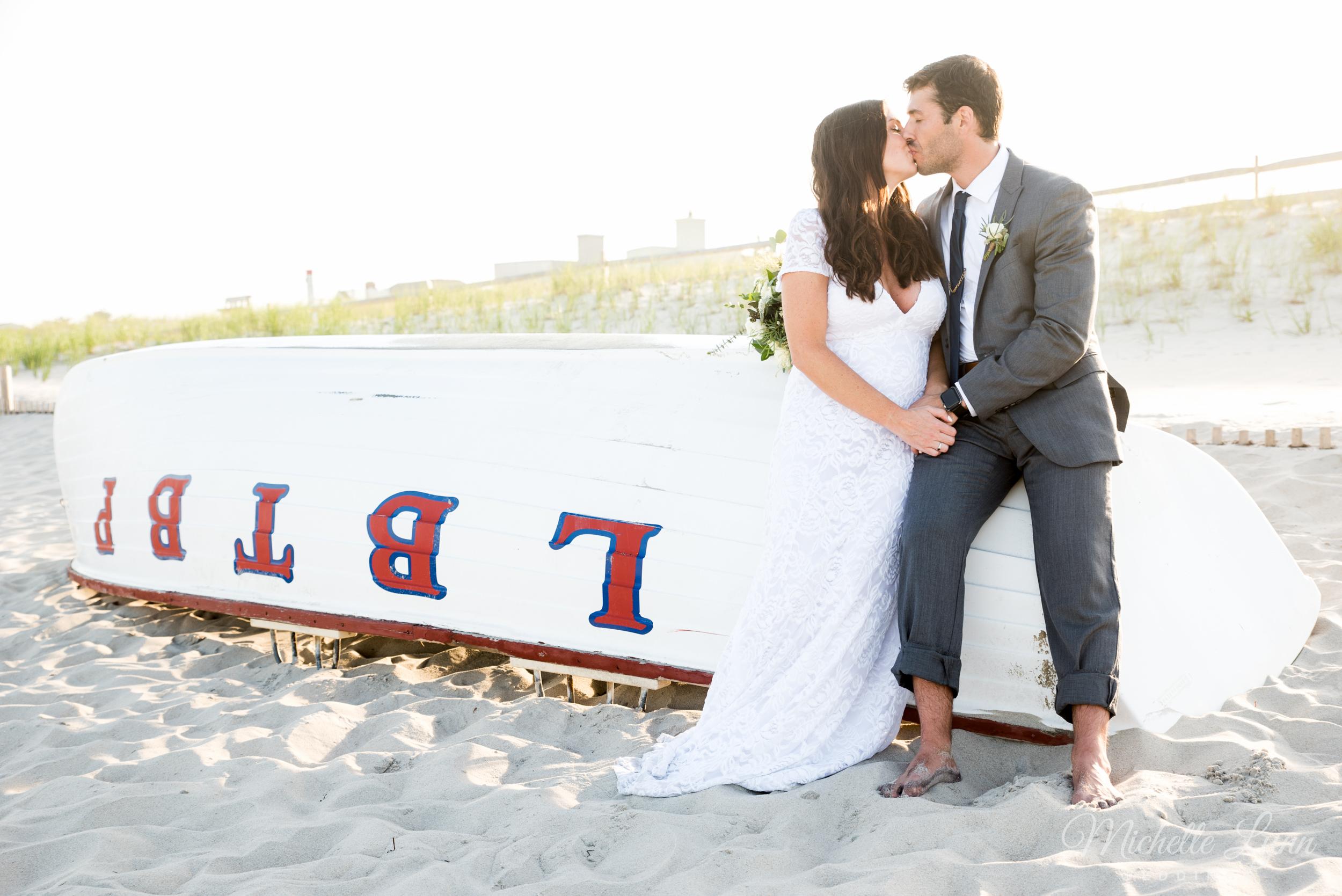 mlw-long-beach-island-new-jersey-wedding-photography-22.jpg