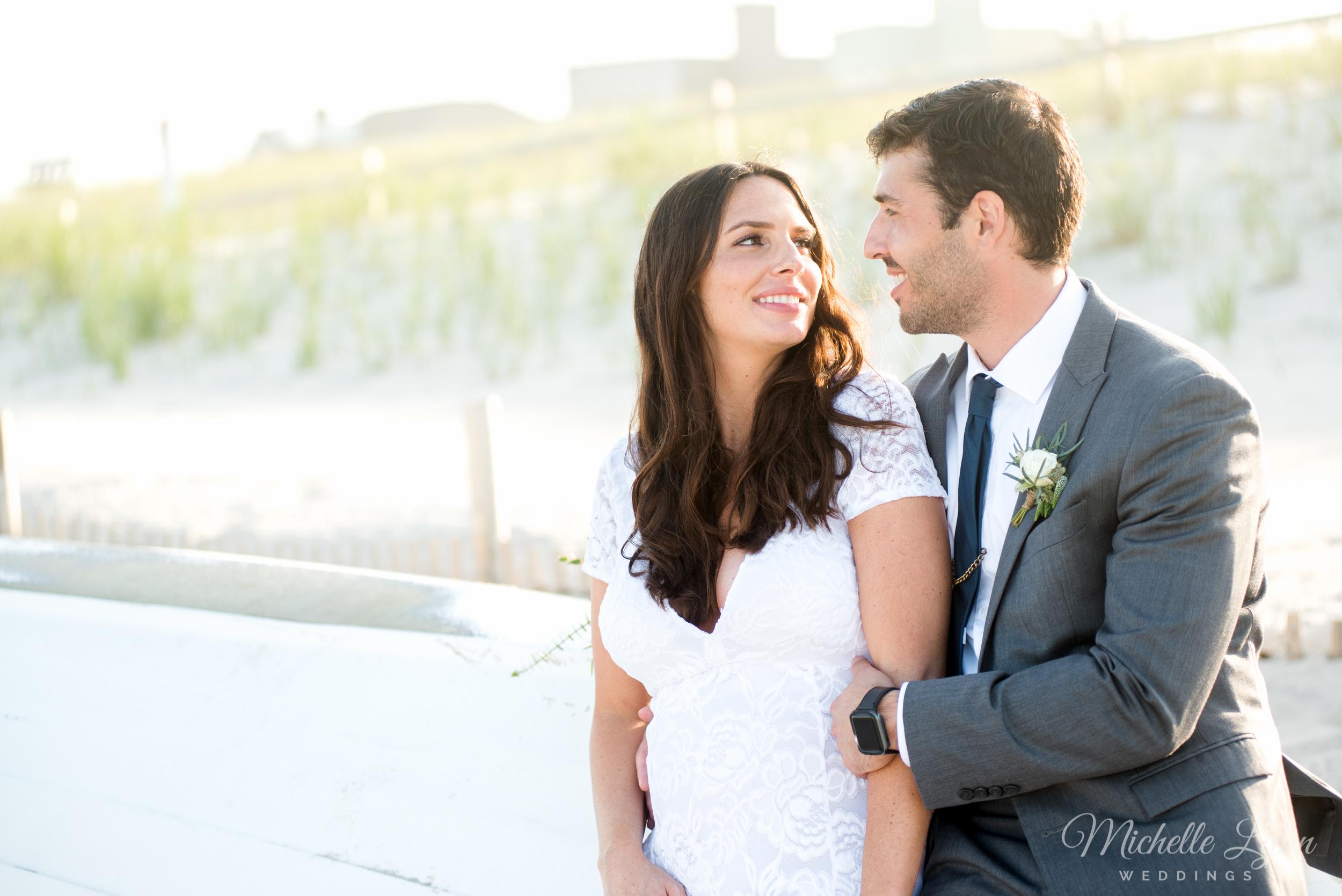 mlw-long-beach-island-new-jersey-wedding-photography-23.jpg