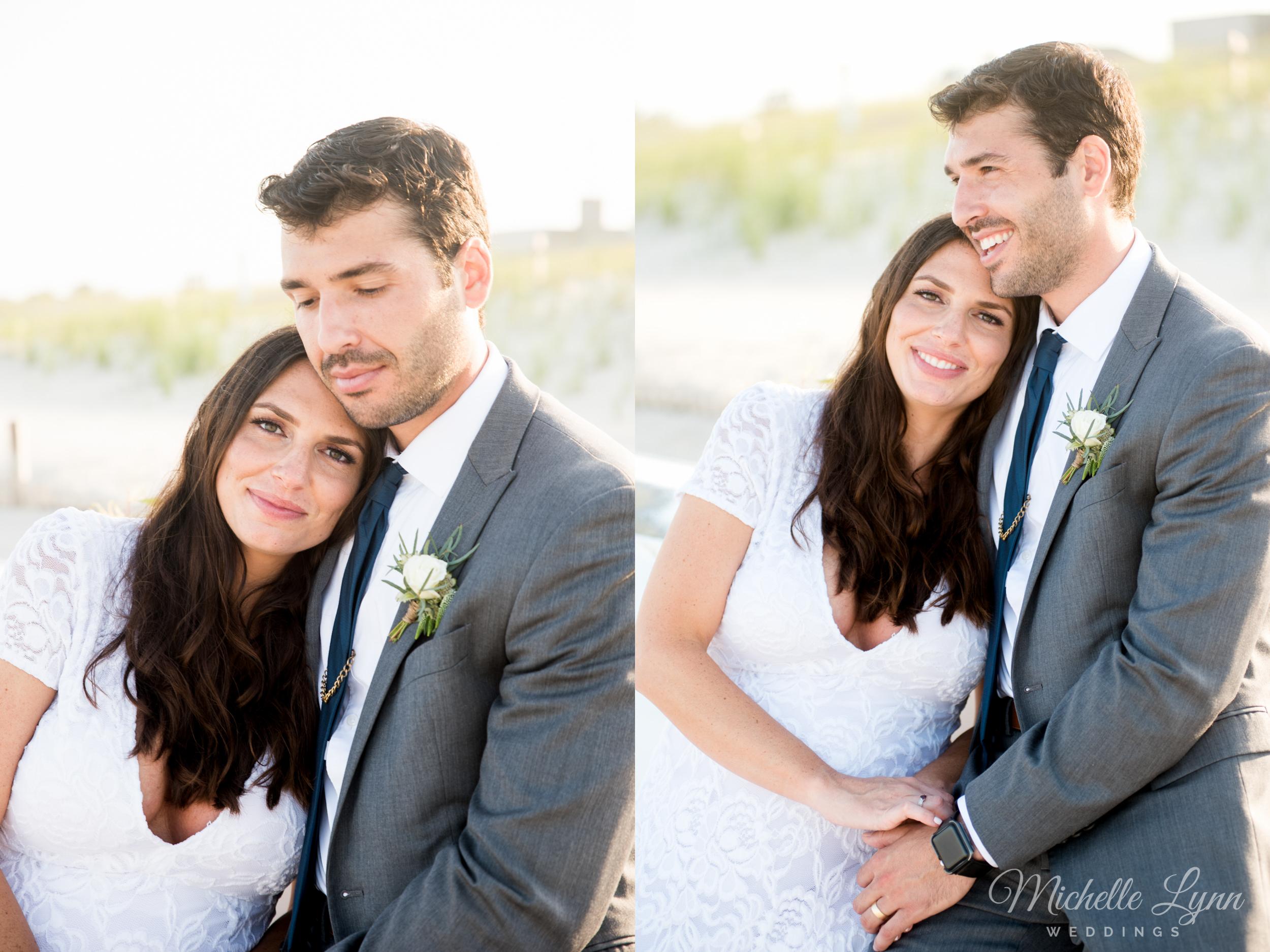mlw-long-beach-island-new-jersey-wedding-photography-24.jpg