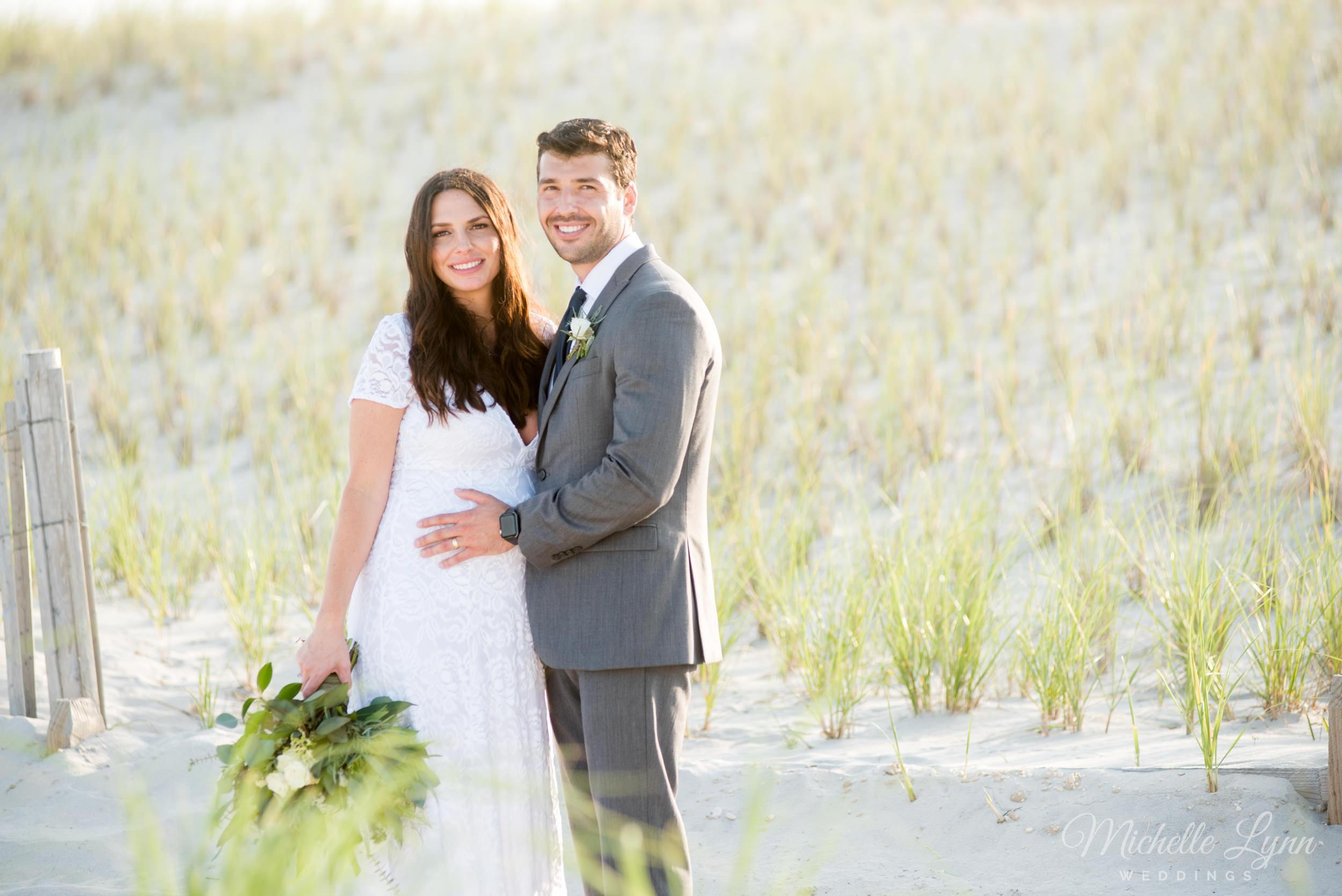 mlw-long-beach-island-new-jersey-wedding-photography-25.jpg