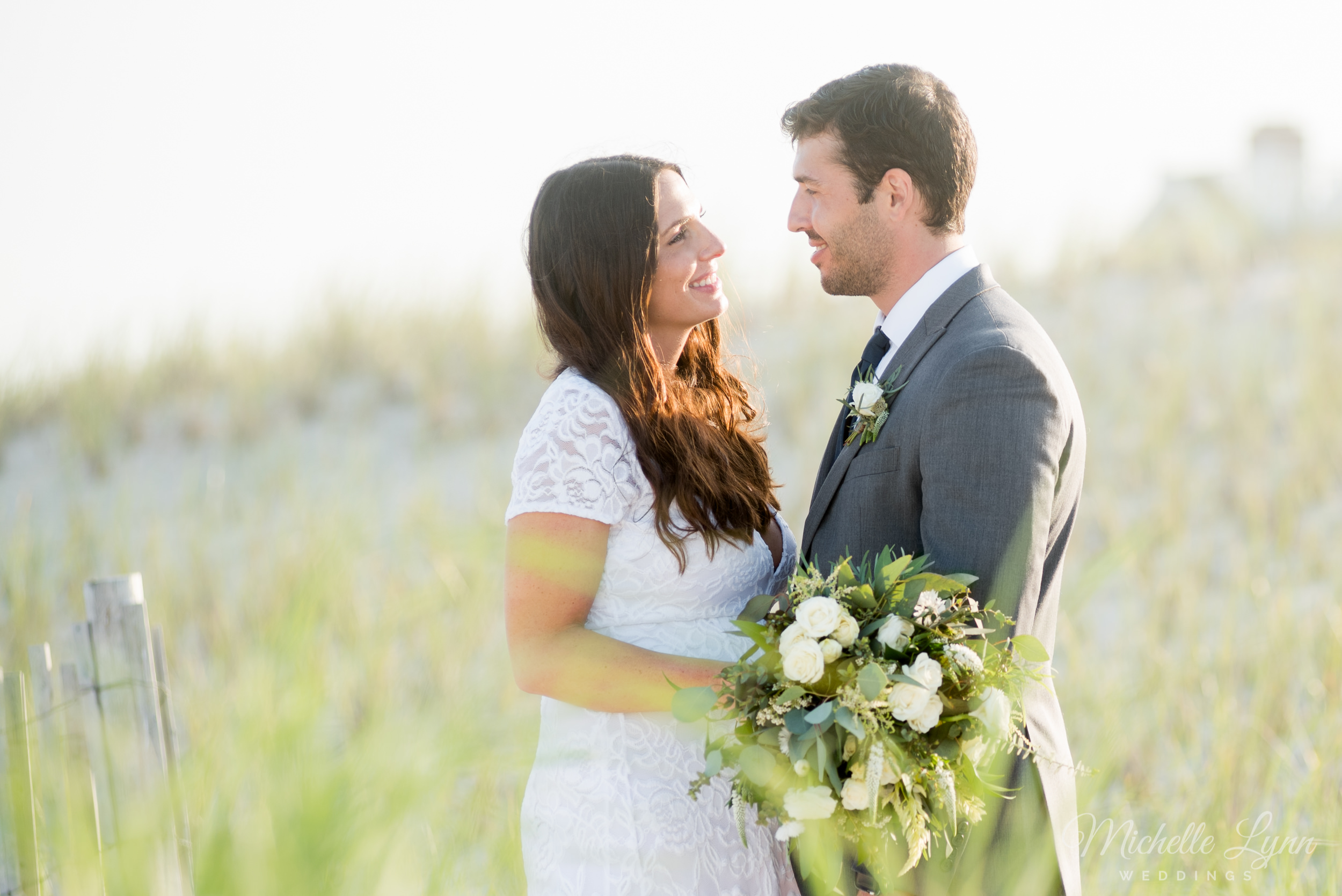 mlw-long-beach-island-new-jersey-wedding-photography-26.jpg