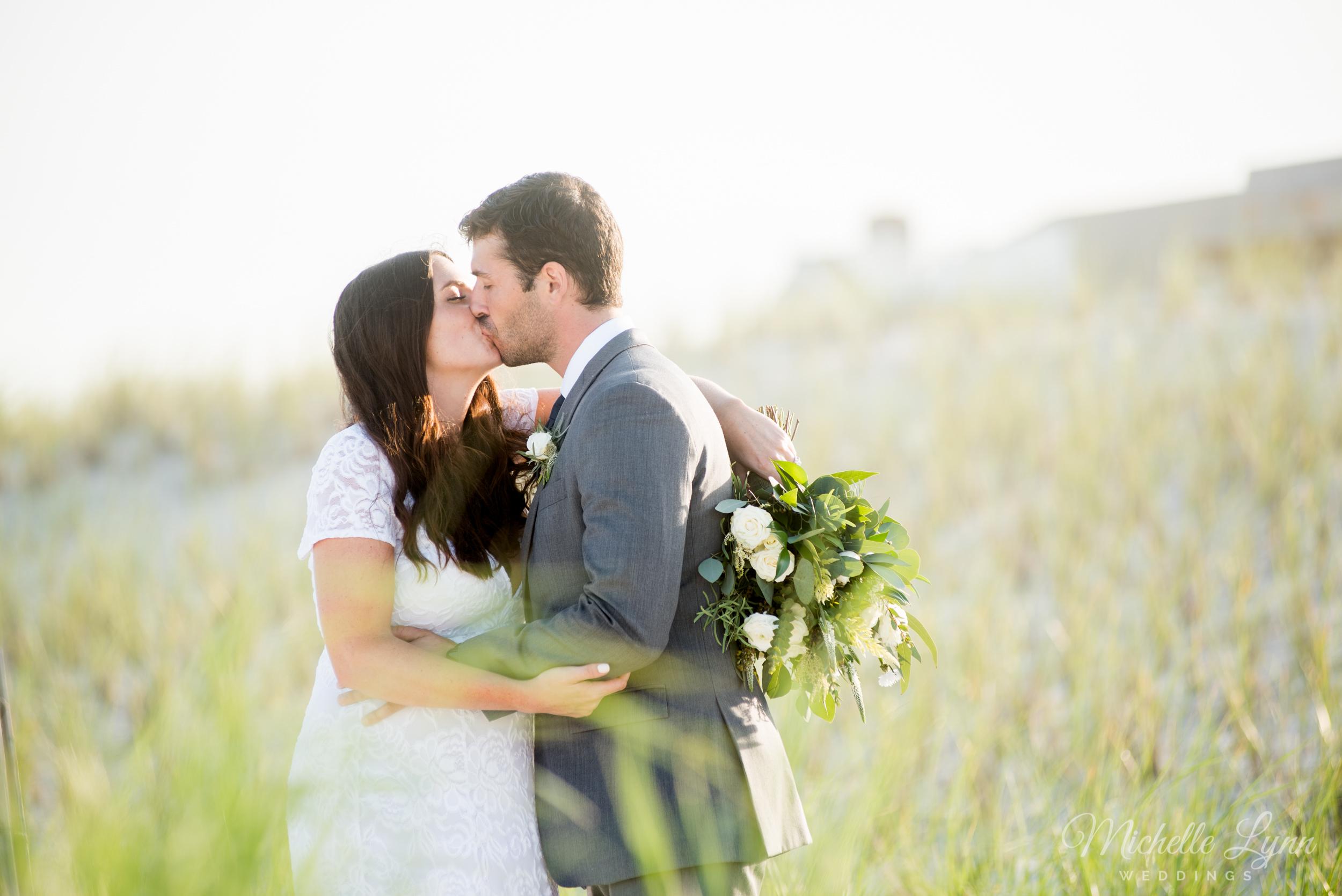 mlw-long-beach-island-new-jersey-wedding-photography-27.jpg
