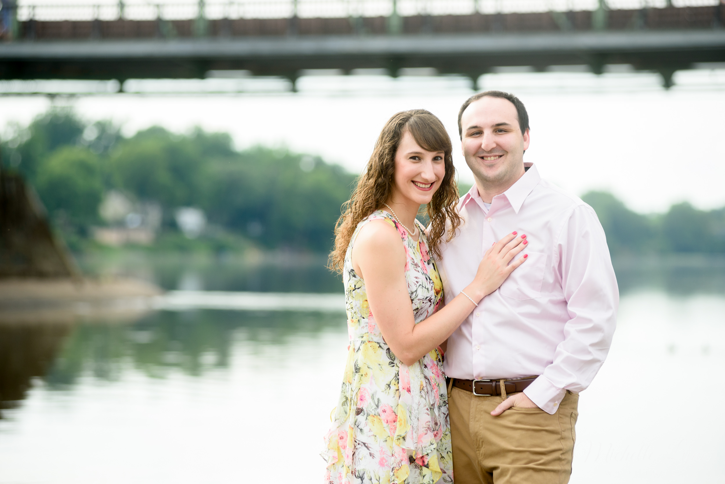 mlw-lambertville-engagement-photos-1.jpg