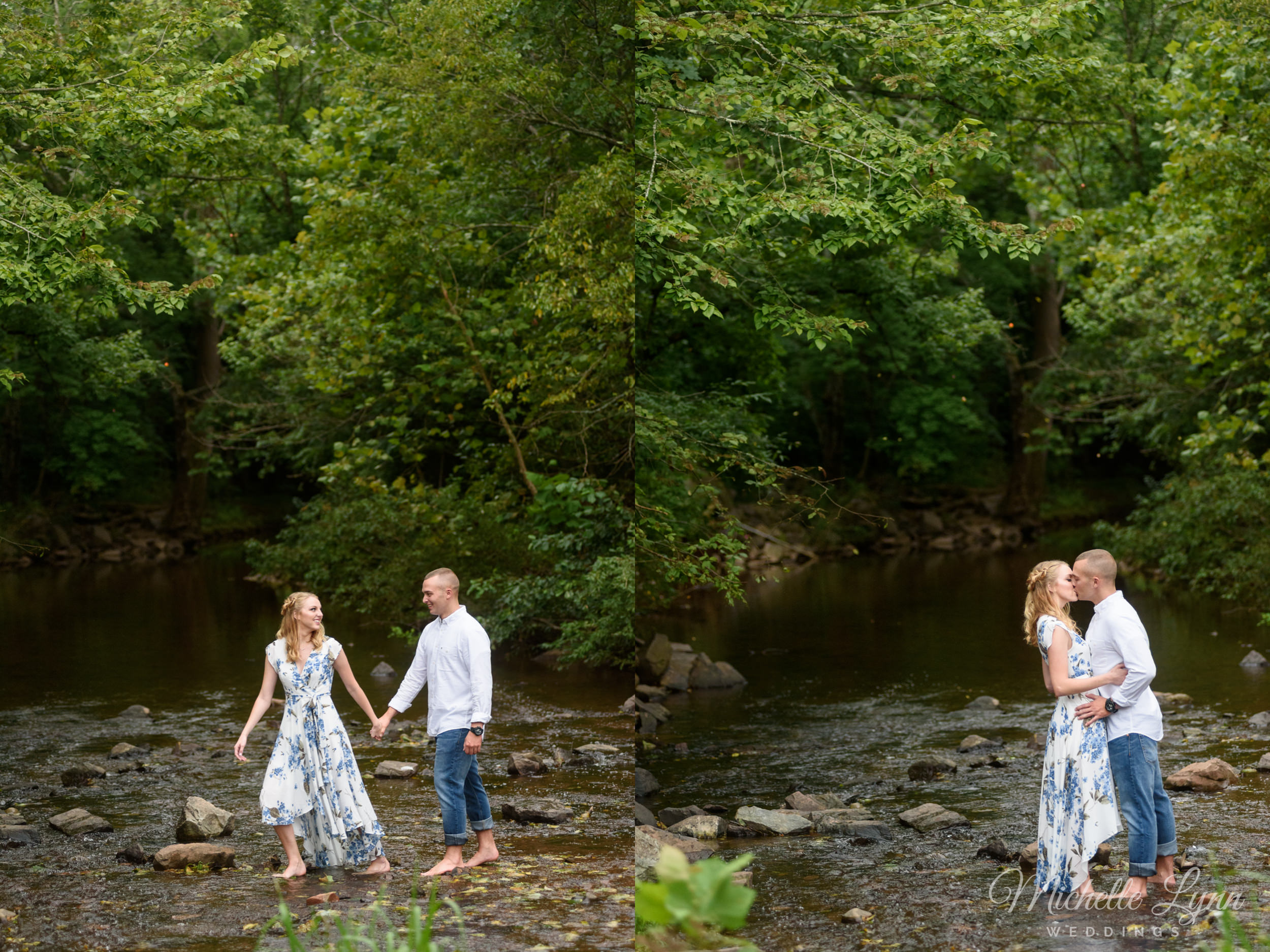 mlw-fischers-park-engagement-photography-25.jpg