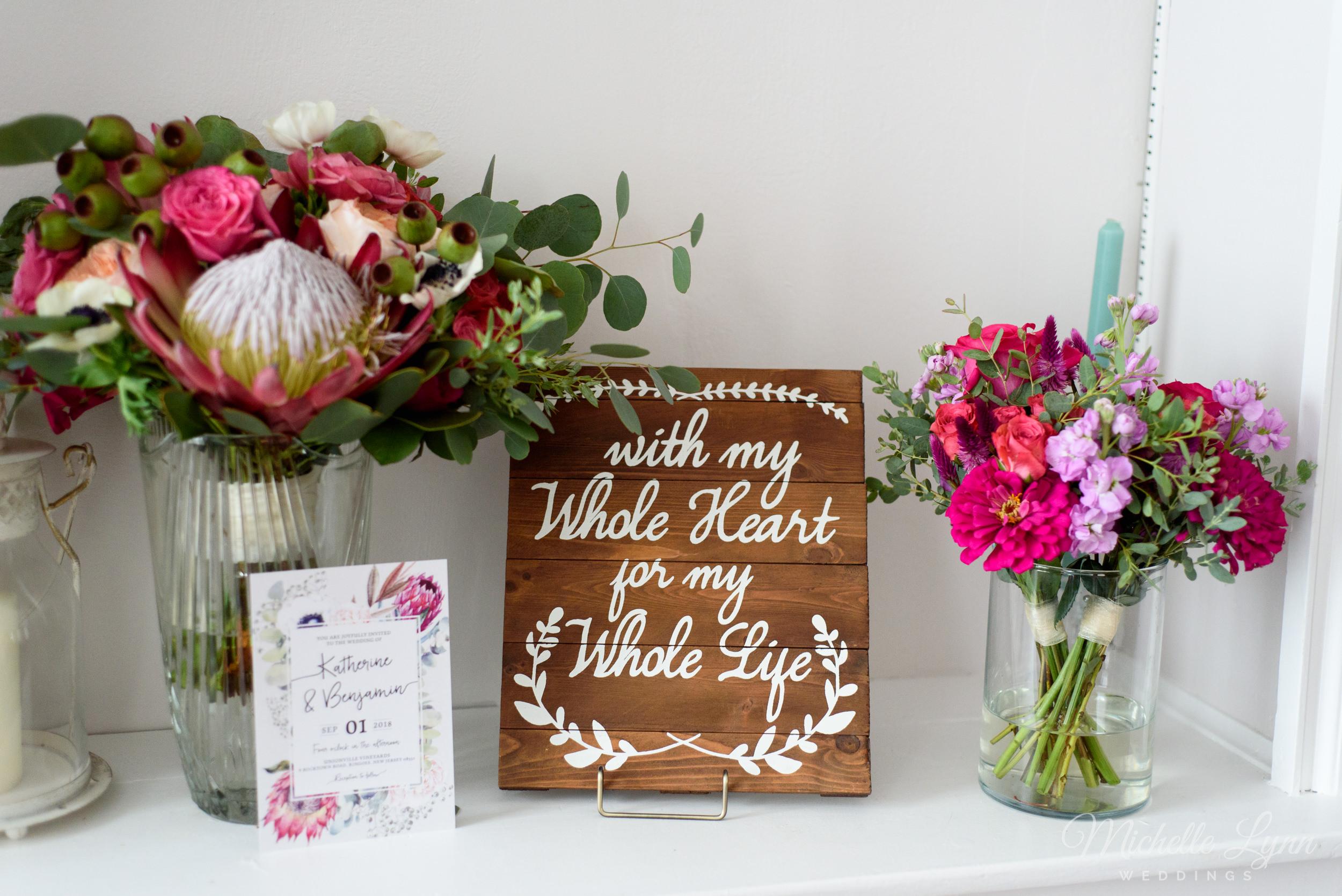 mlw-unionville-vineyards-nj-wedding-photography-6.jpg