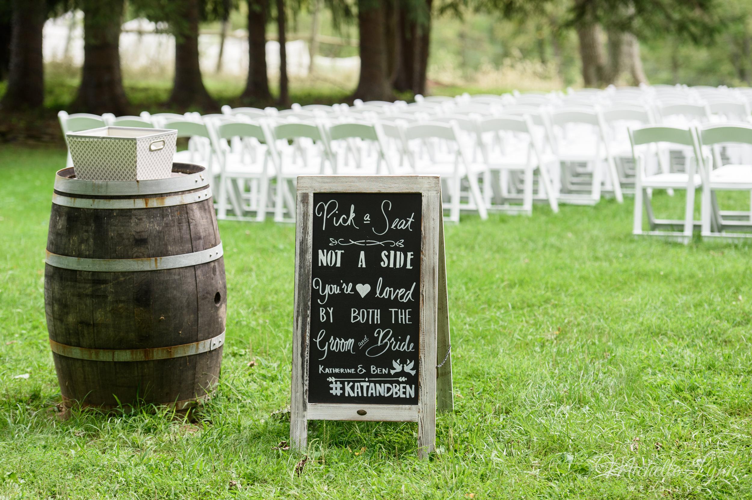mlw-unionville-vineyards-nj-wedding-photography-28.jpg