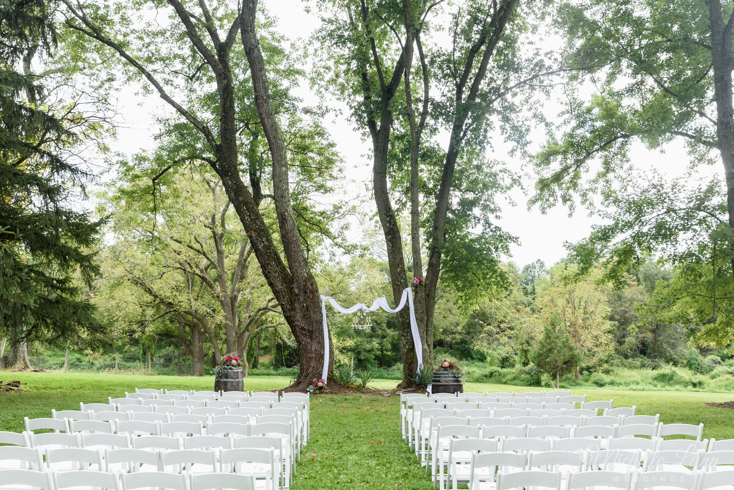 mlw-unionville-vineyards-nj-wedding-photography-30.jpg