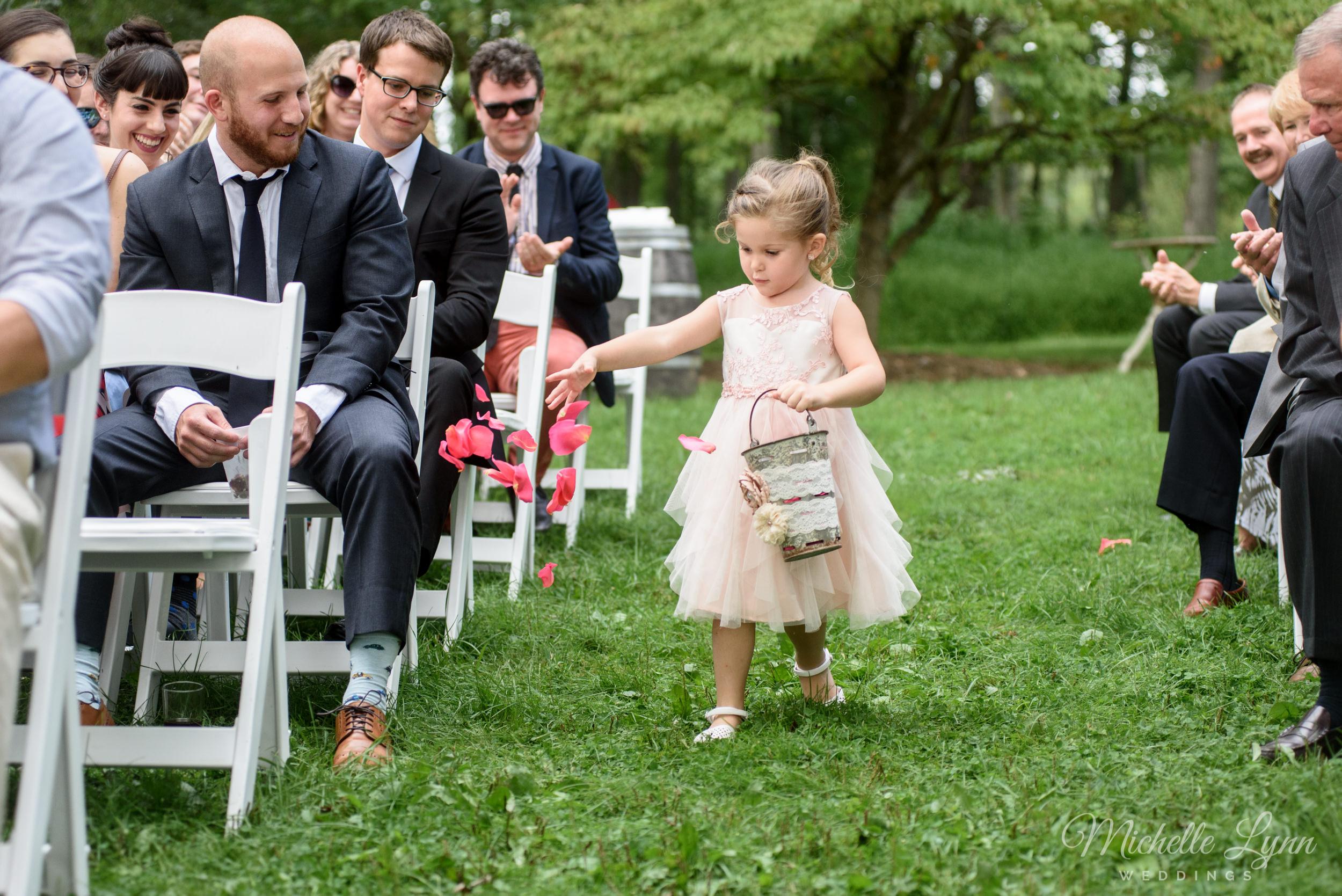 mlw-unionville-vineyards-nj-wedding-photography-32.jpg