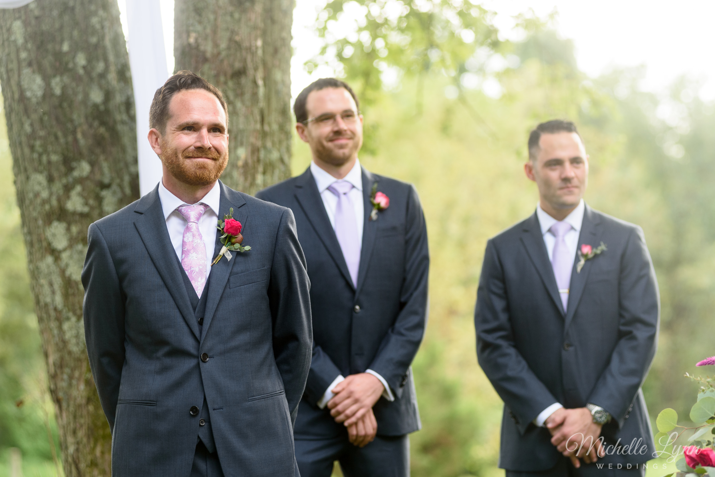 mlw-unionville-vineyards-nj-wedding-photography-33.jpg