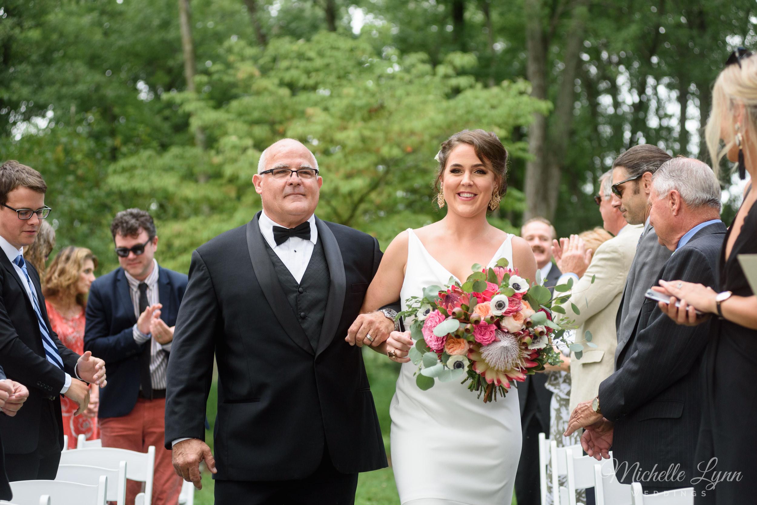 mlw-unionville-vineyards-nj-wedding-photography-34.jpg