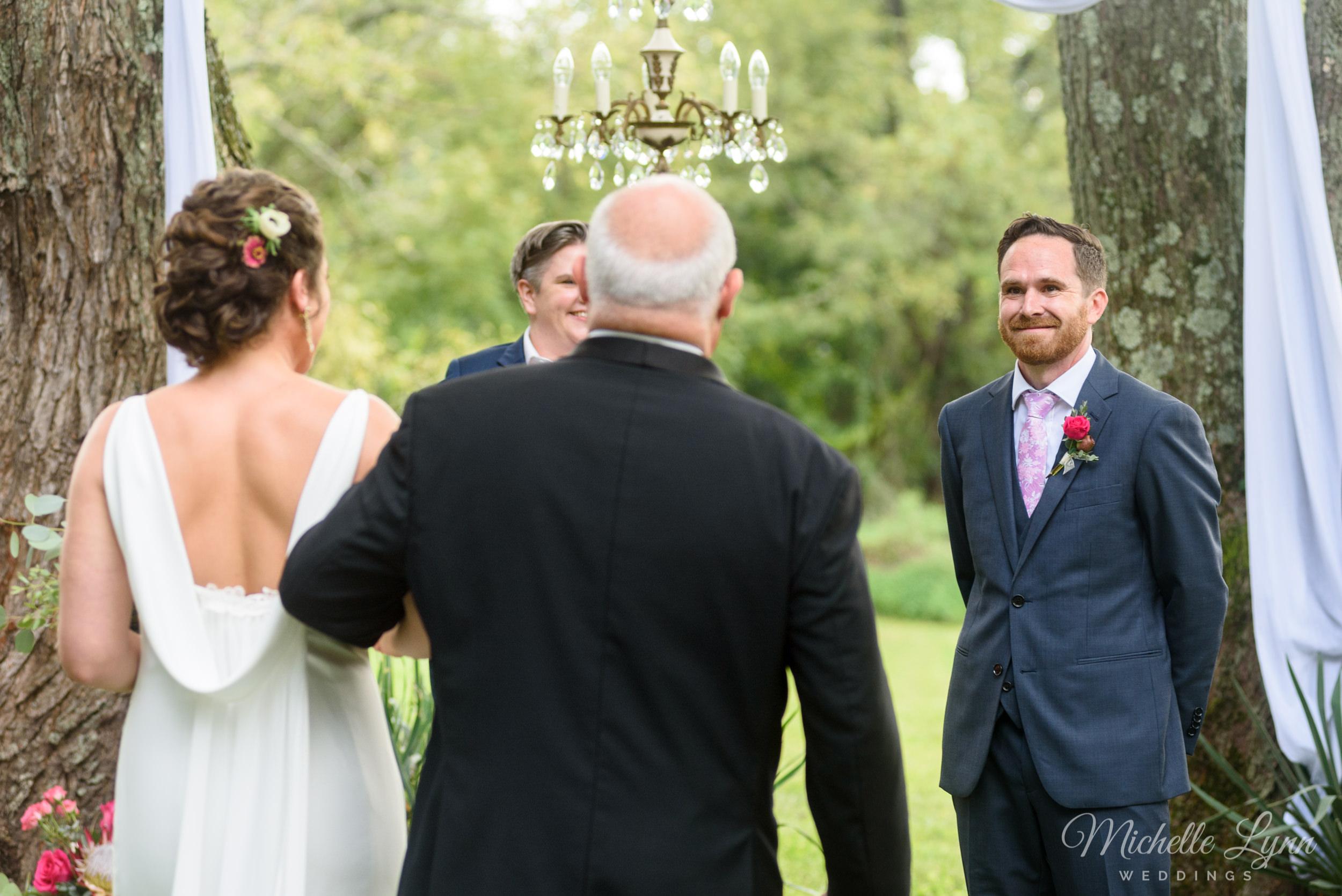 mlw-unionville-vineyards-nj-wedding-photography-35.jpg