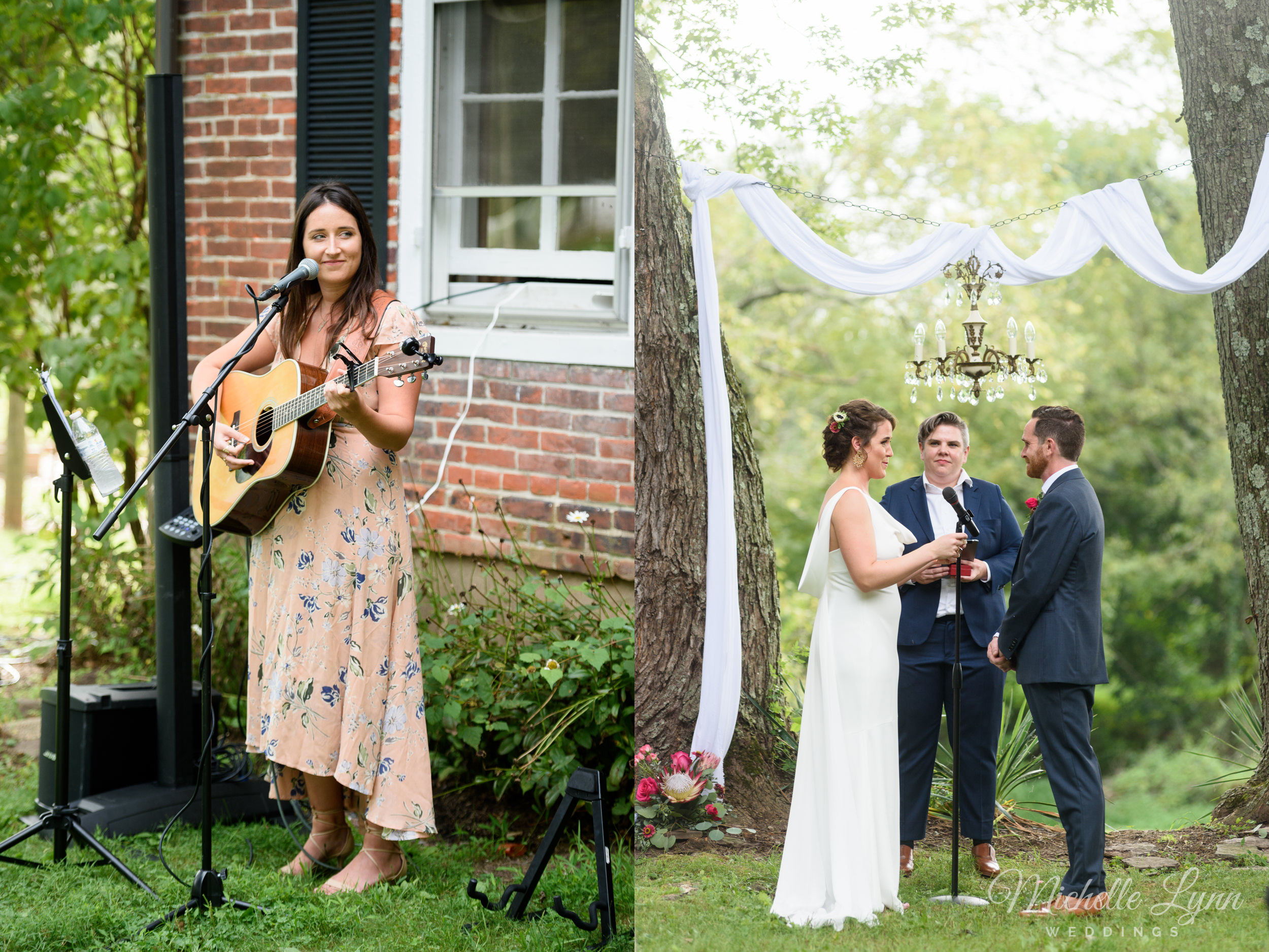 mlw-unionville-vineyards-nj-wedding-photography-36.jpg