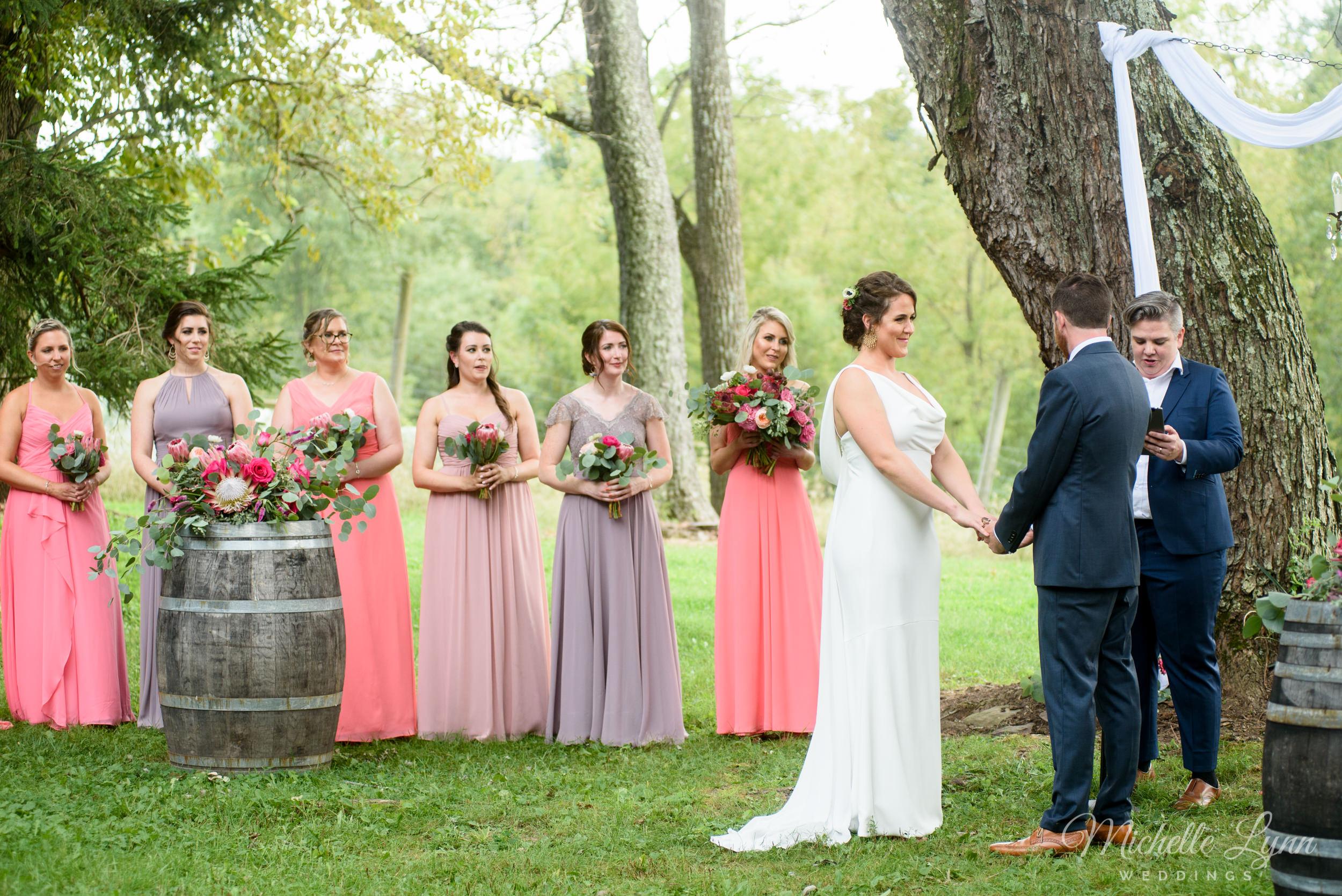 mlw-unionville-vineyards-nj-wedding-photography-37.jpg