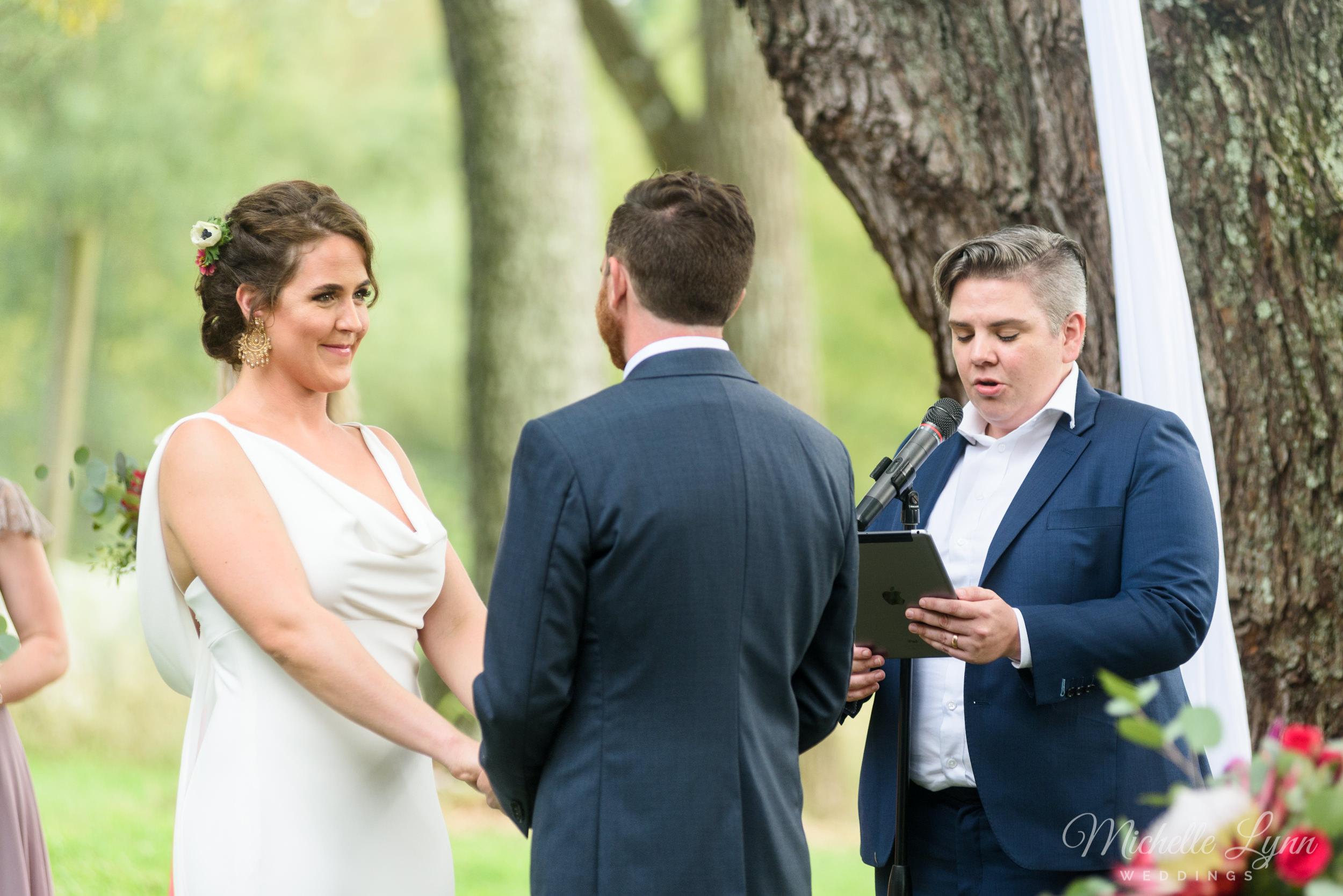 mlw-unionville-vineyards-nj-wedding-photography-38.jpg