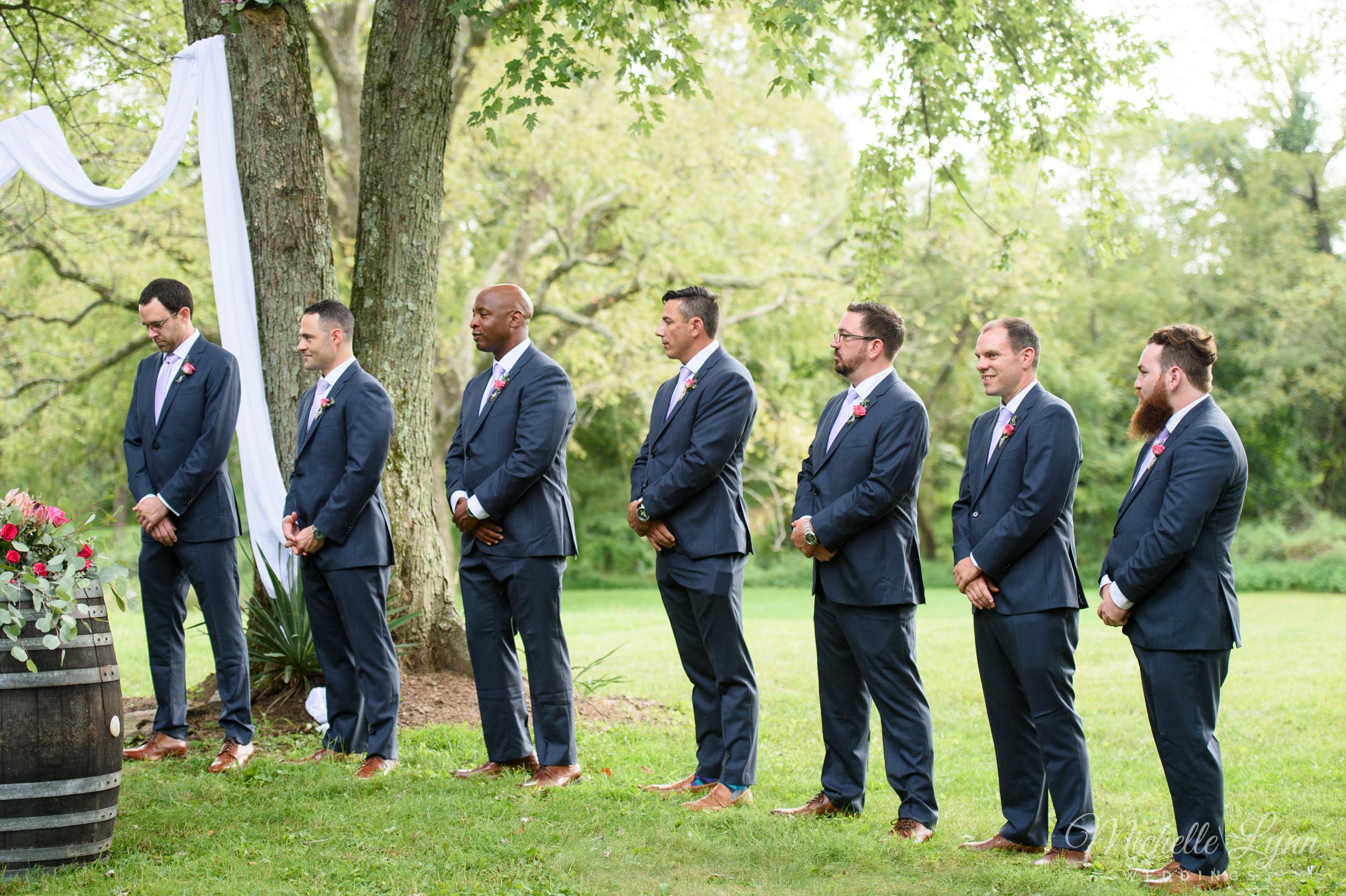 mlw-unionville-vineyards-nj-wedding-photography-39.jpg