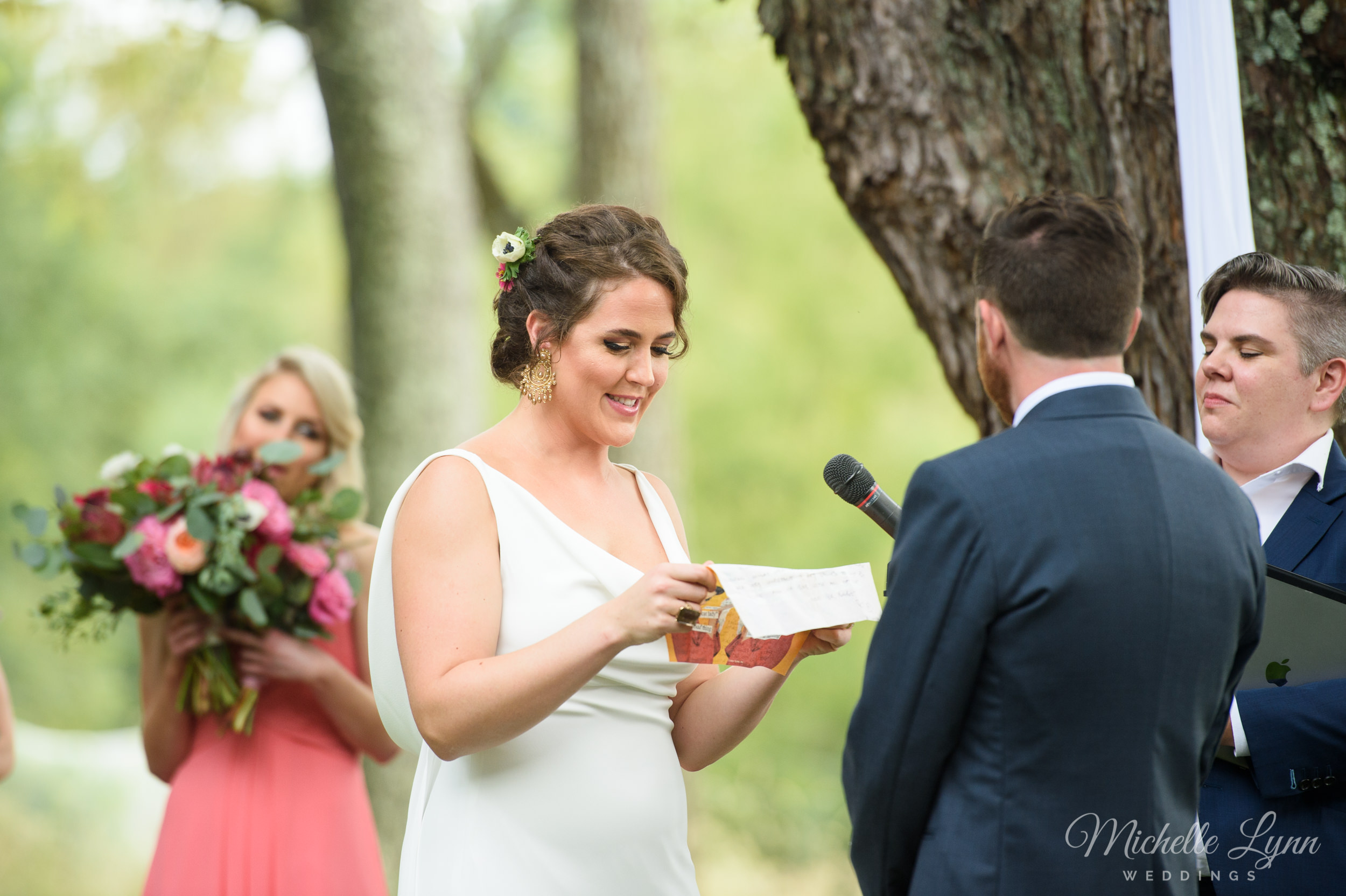 mlw-unionville-vineyards-nj-wedding-photography-40.jpg