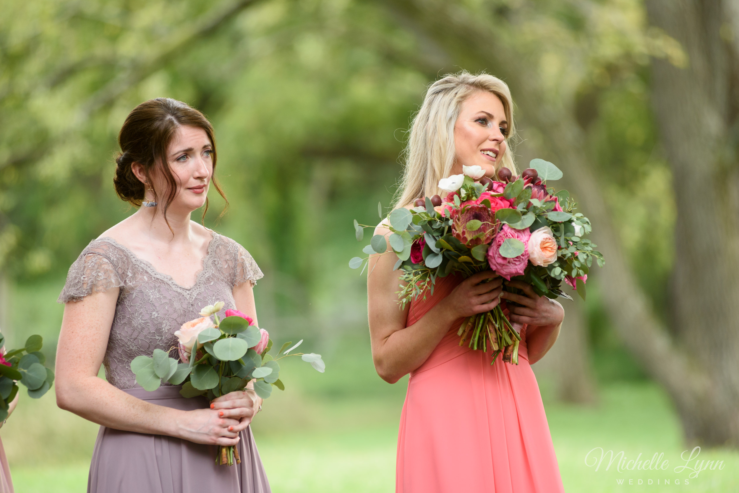 mlw-unionville-vineyards-nj-wedding-photography-41.jpg