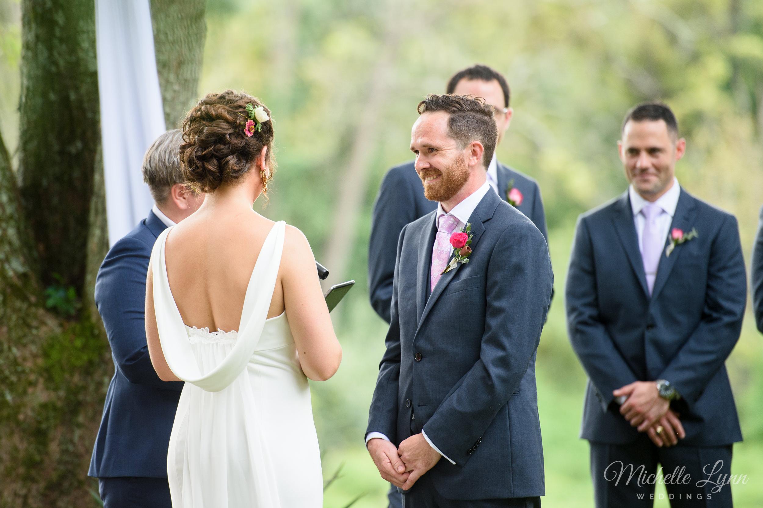 mlw-unionville-vineyards-nj-wedding-photography-42.jpg