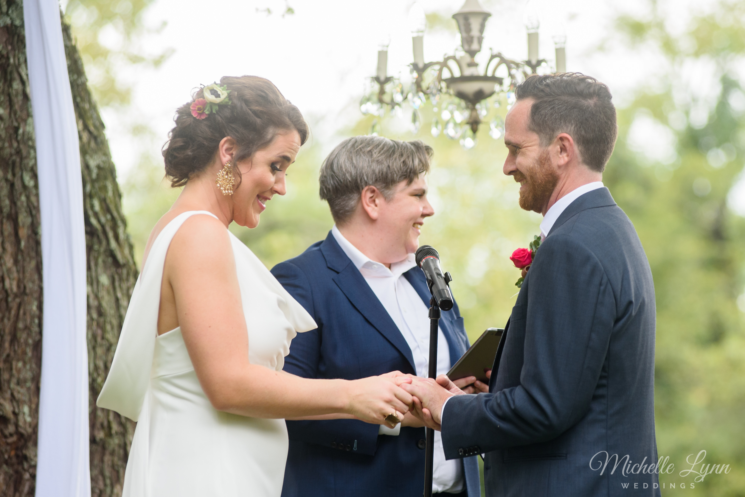 mlw-unionville-vineyards-nj-wedding-photography-43.jpg