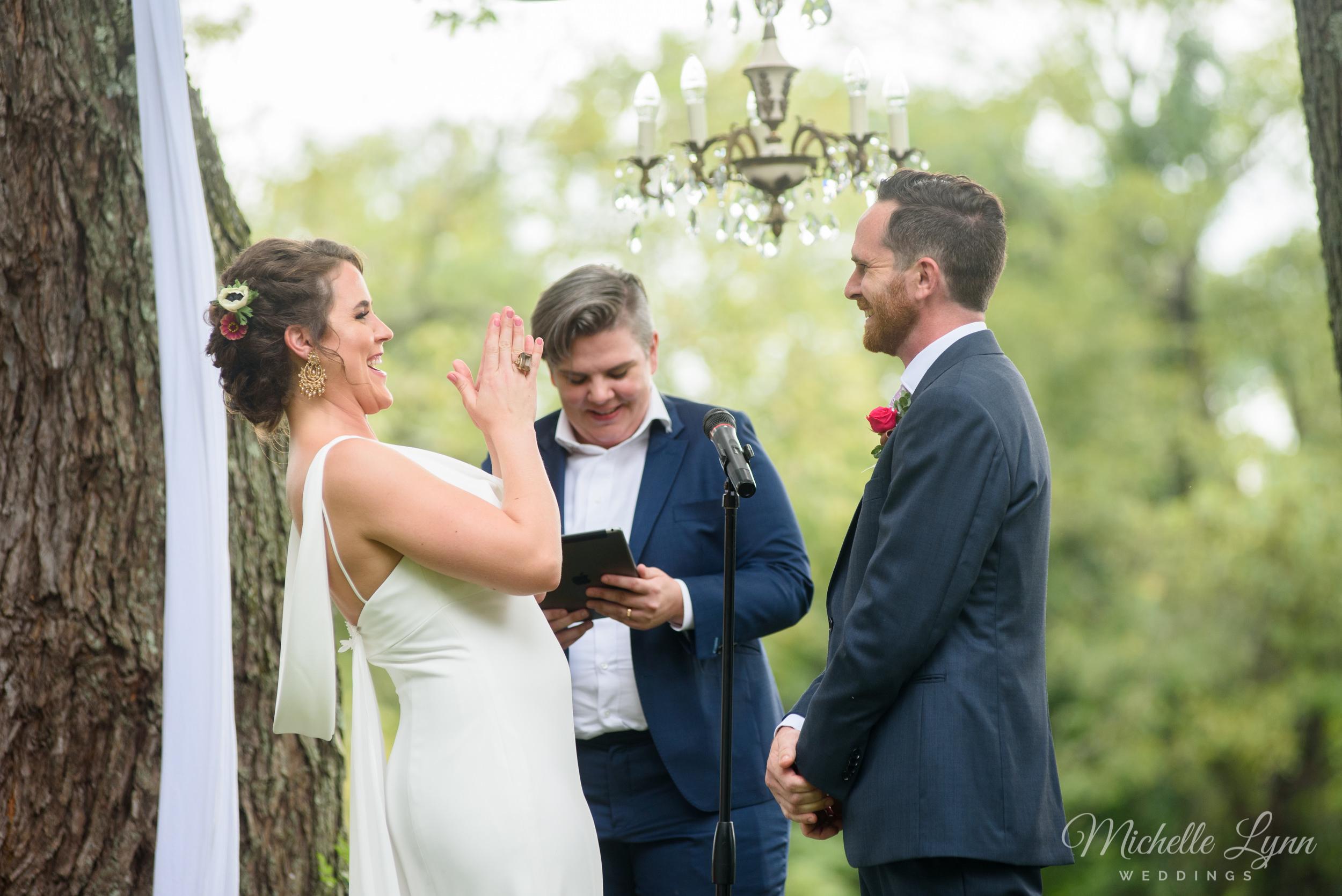 mlw-unionville-vineyards-nj-wedding-photography-44.jpg