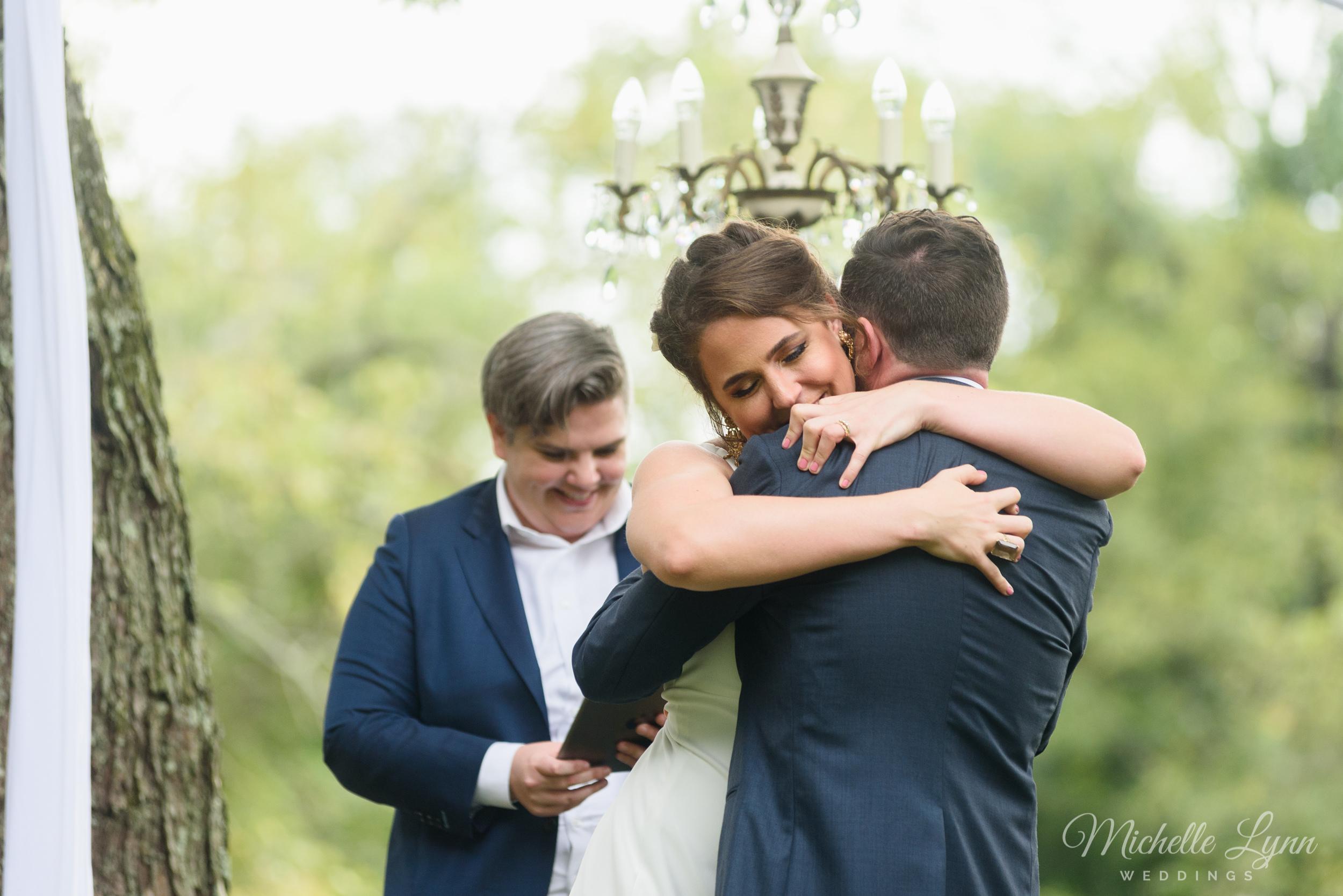 mlw-unionville-vineyards-nj-wedding-photography-46.jpg